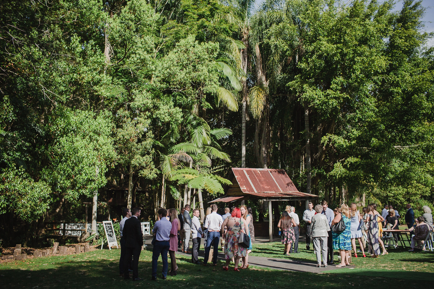 Boomerang_Farm_Gold_Coast_Wedding_Photography-79.jpg