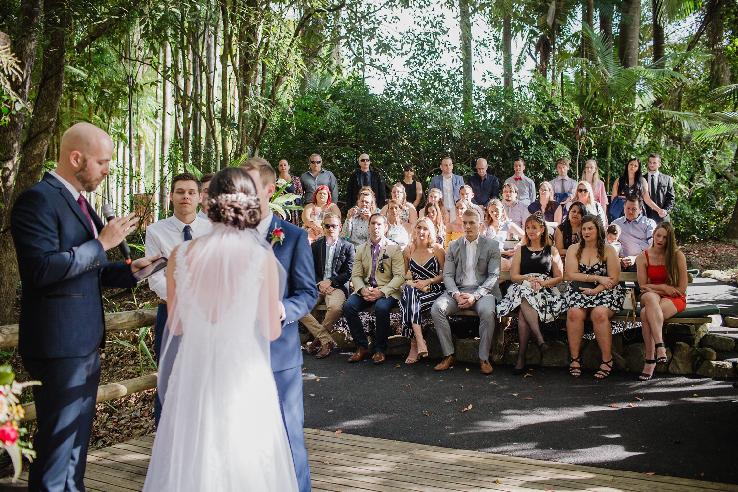 Boomerang_Farm_Gold_Coast_Wedding_Photography-98.jpg