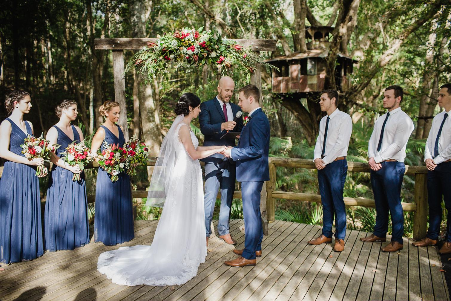 Boomerang_Farm_Gold_Coast_Wedding_Photography-104.jpg
