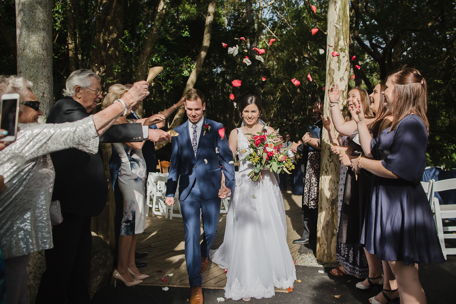 Boomerang_Farm_Gold_Coast_Wedding_Photography-113.jpg