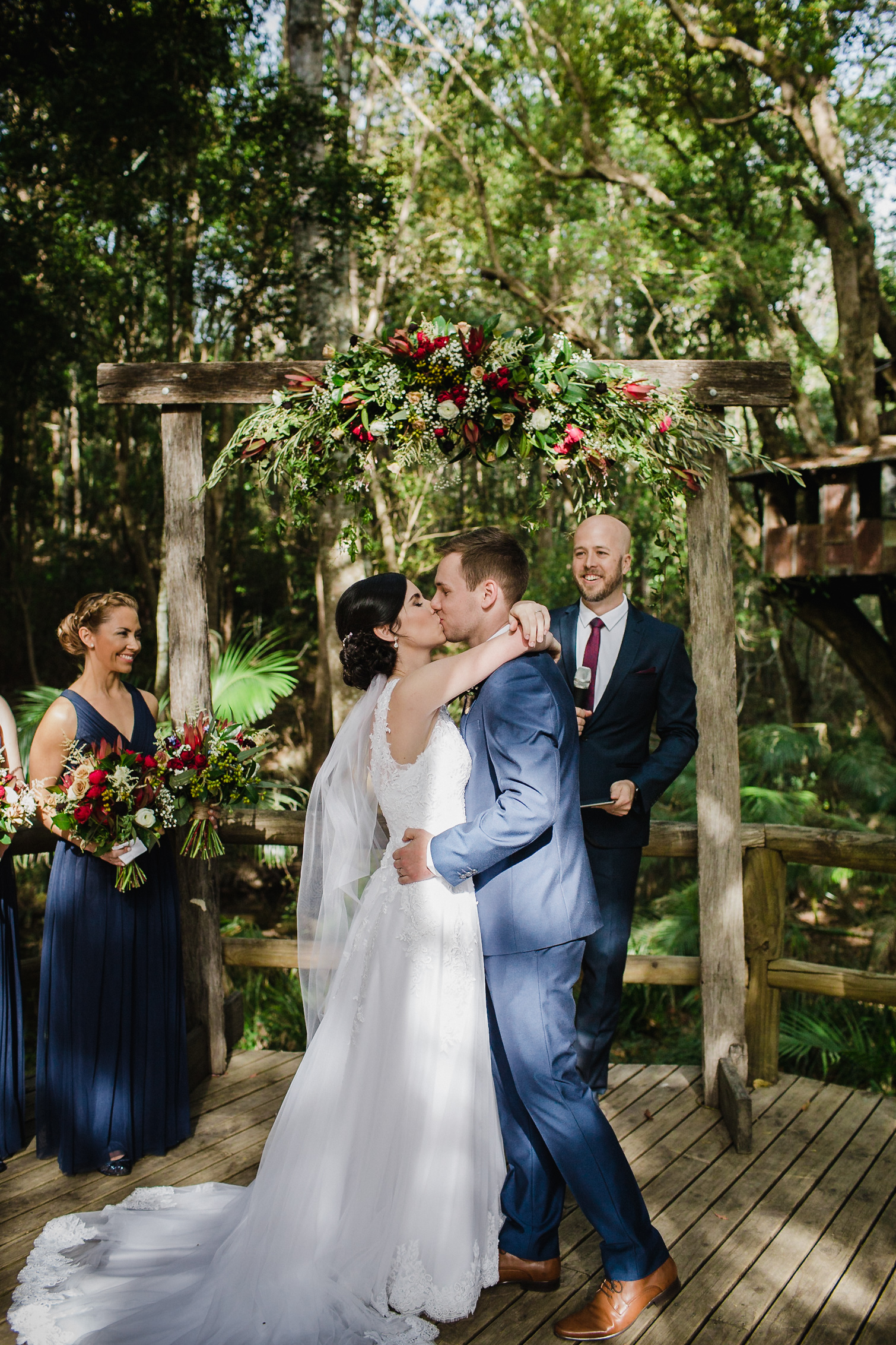 Boomerang_Farm_Gold_Coast_Wedding_Photography-108.jpg
