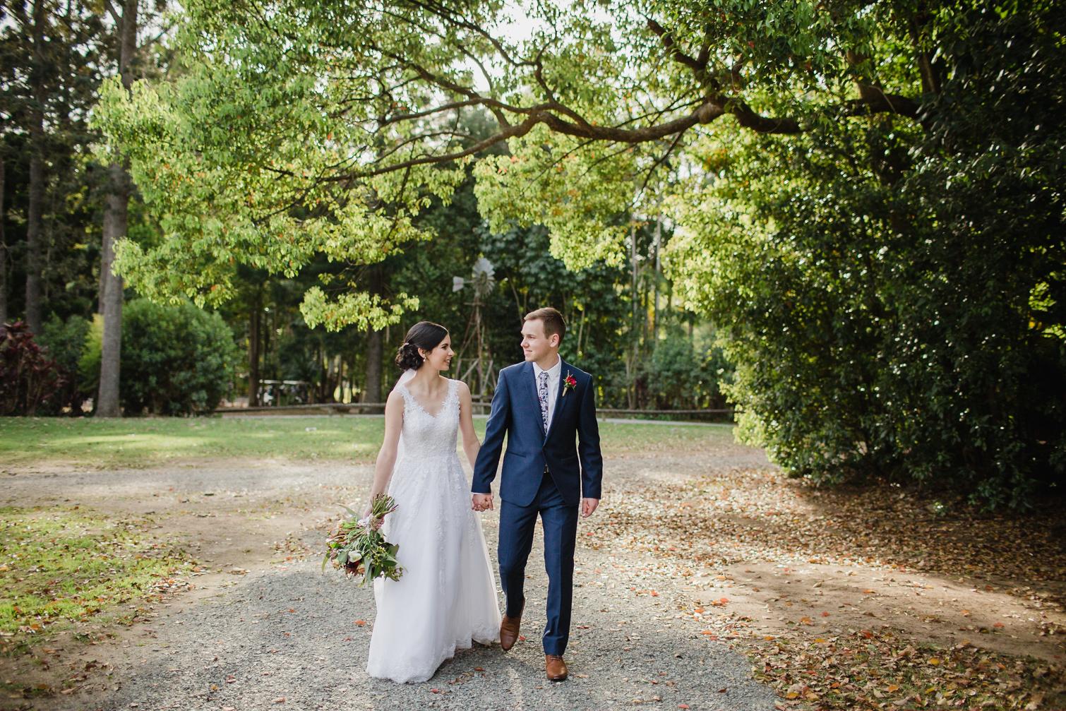 Boomerang_Farm_Gold_Coast_Wedding_Photography-146.jpg