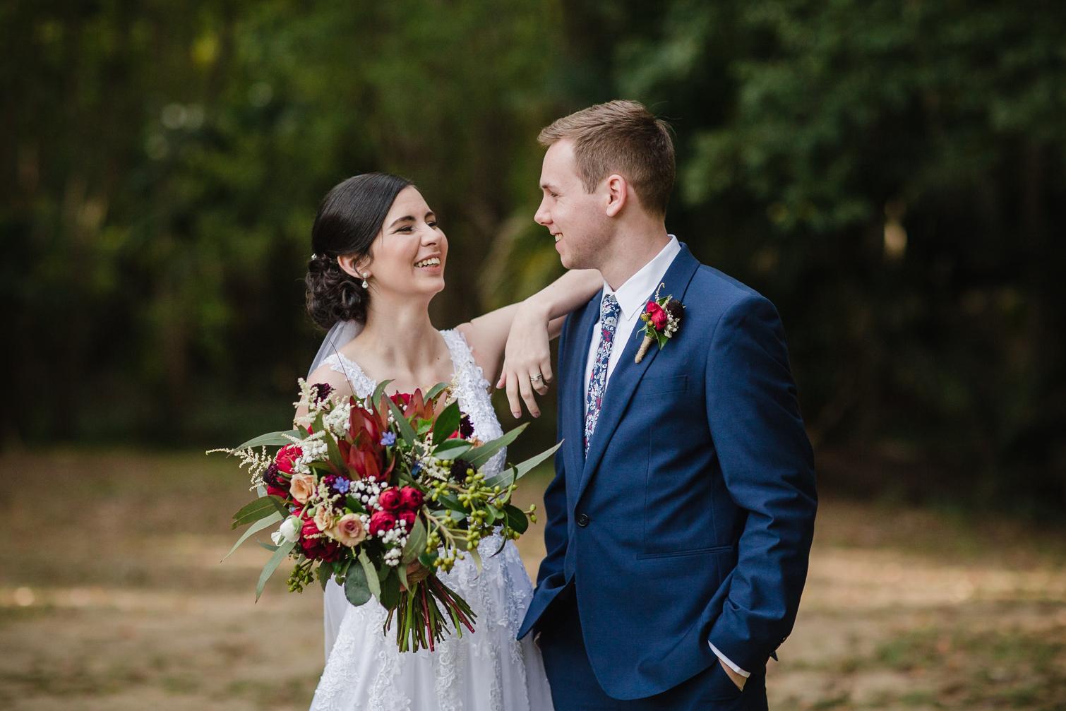 Boomerang_Farm_Gold_Coast_Wedding_Photography-147.jpg