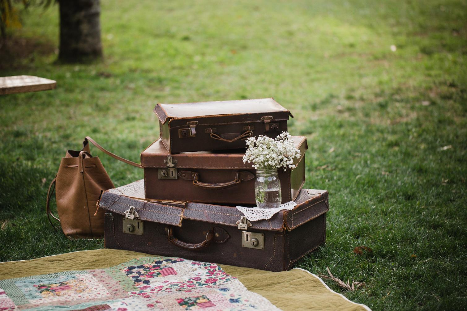 Boomerang_Farm_Gold_Coast_Wedding_Photography-150.jpg