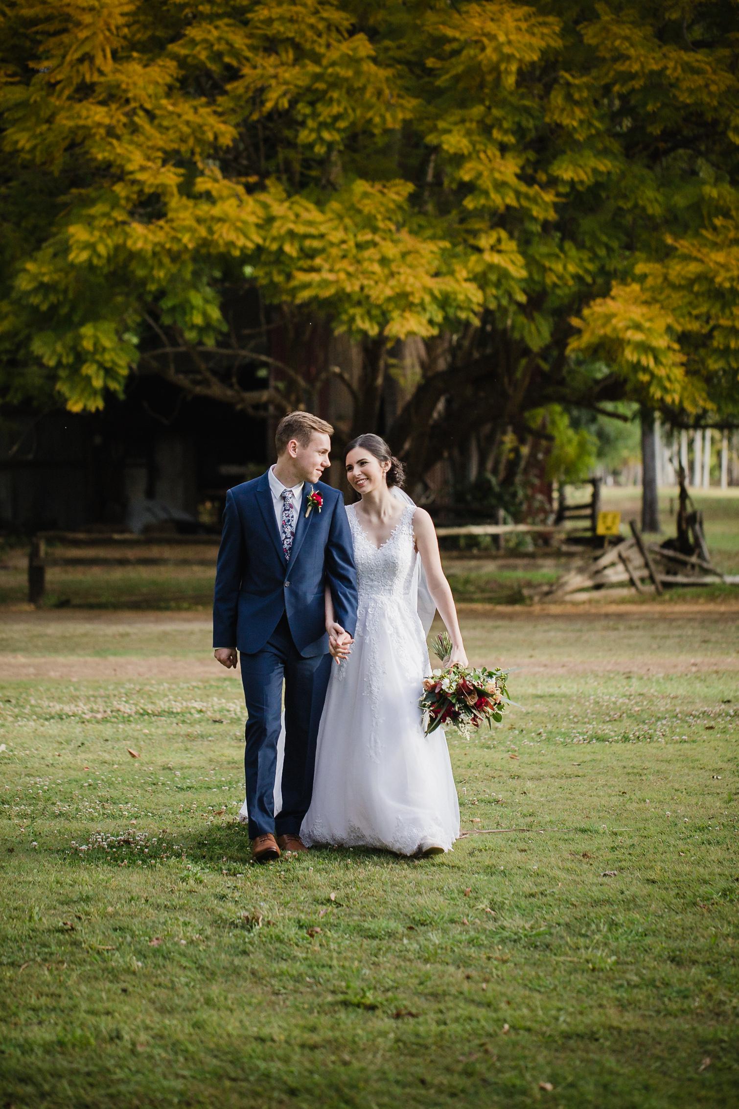Boomerang_Farm_Gold_Coast_Wedding_Photography-163.jpg
