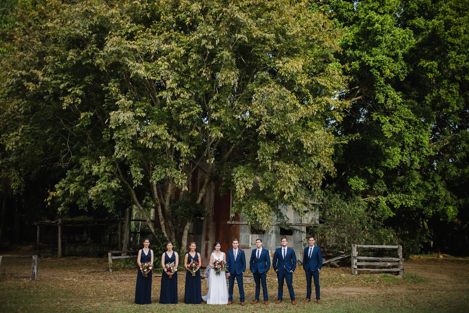Boomerang_Farm_Gold_Coast_Wedding_Photography-164.jpg