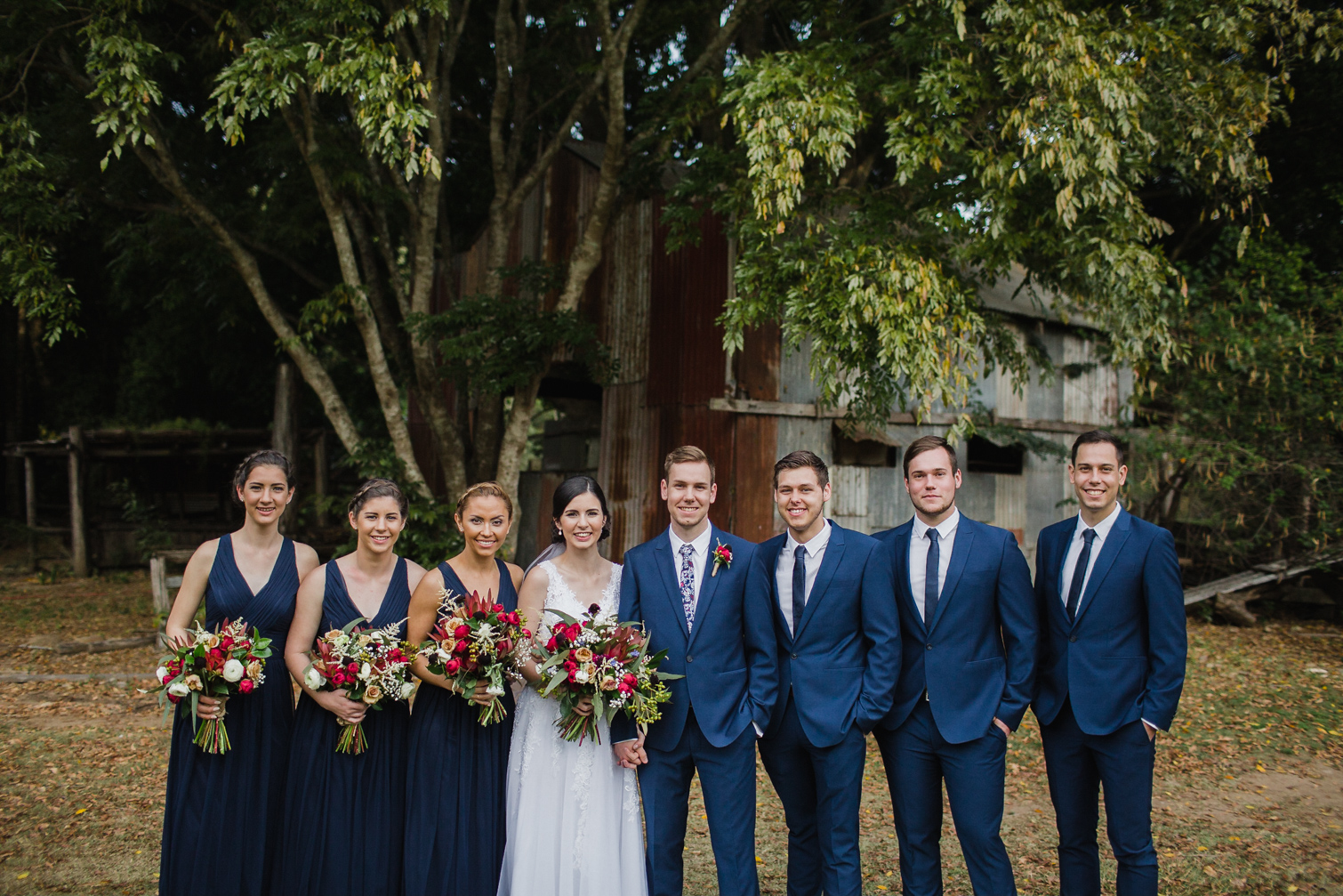 Boomerang_Farm_Gold_Coast_Wedding_Photography-170.jpg