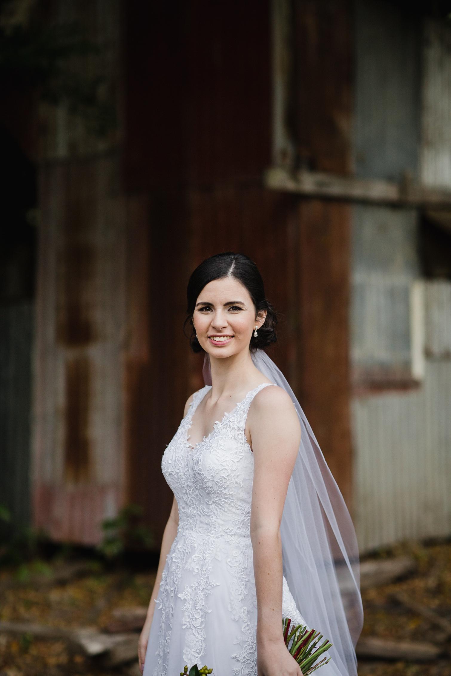 Boomerang_Farm_Gold_Coast_Wedding_Photography-181.jpg
