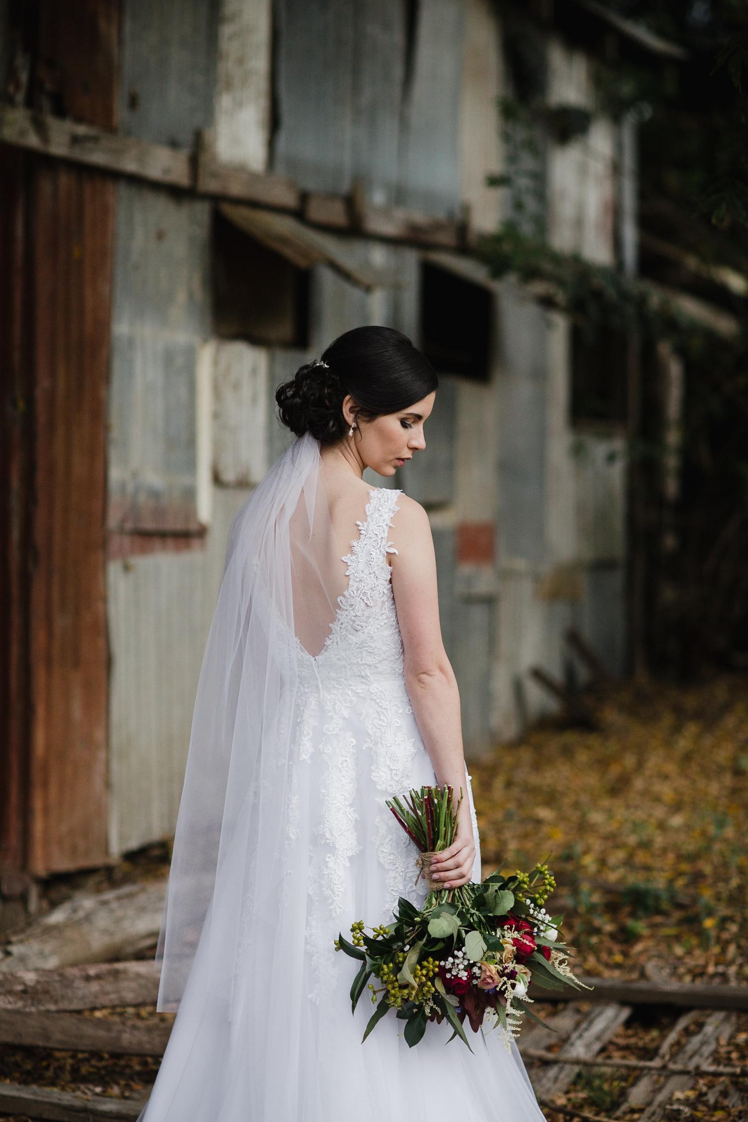 Boomerang_Farm_Gold_Coast_Wedding_Photography-196.jpg
