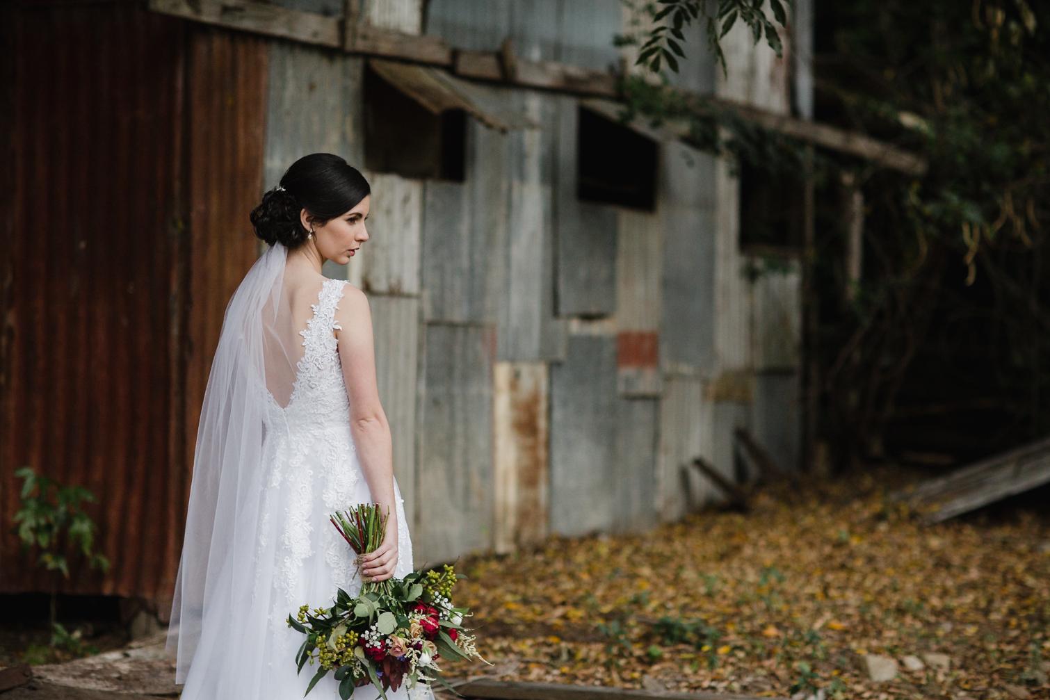 Boomerang_Farm_Gold_Coast_Wedding_Photography-197.jpg