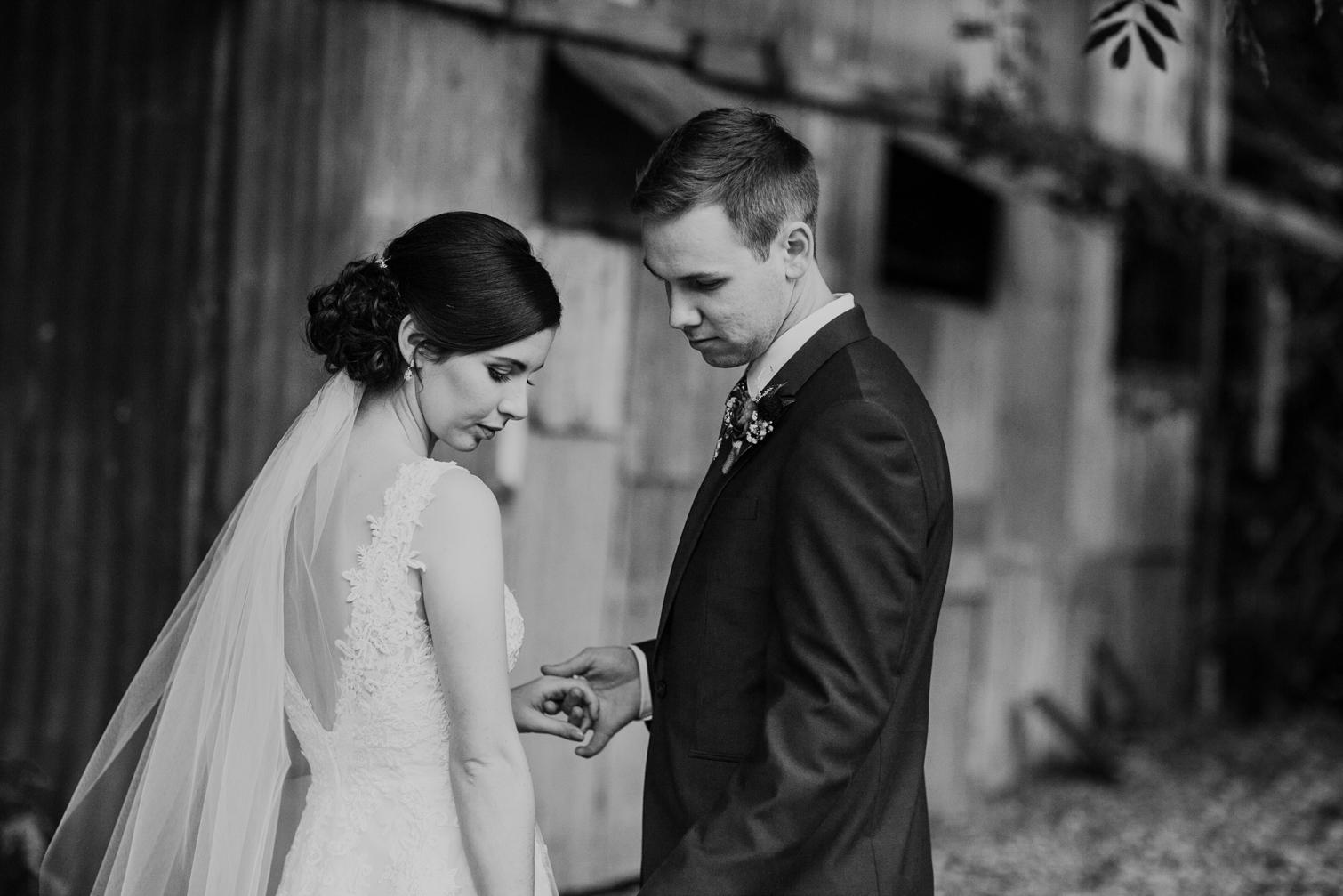 Boomerang_Farm_Gold_Coast_Wedding_Photography-201.jpg