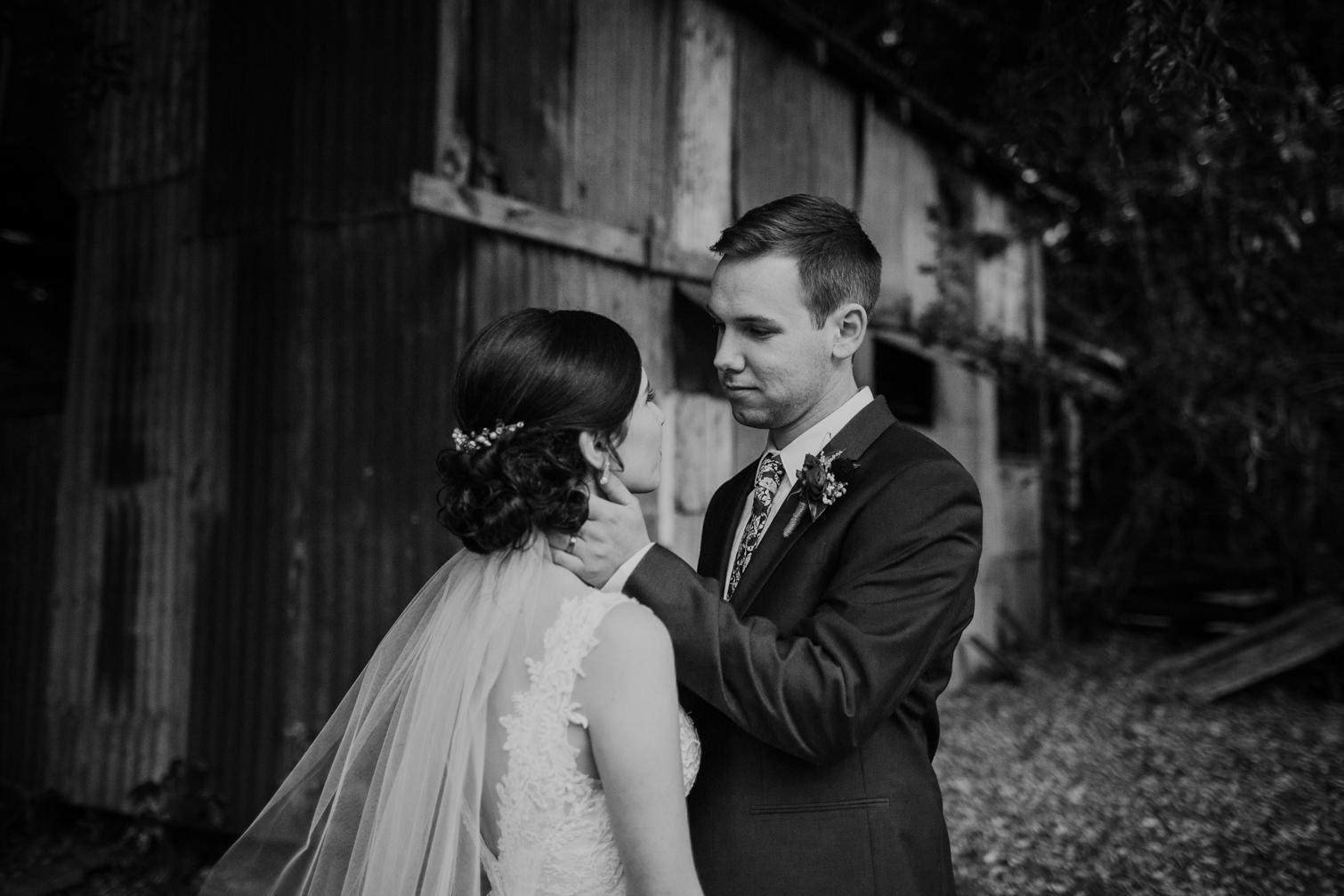 Boomerang_Farm_Gold_Coast_Wedding_Photography-203.jpg