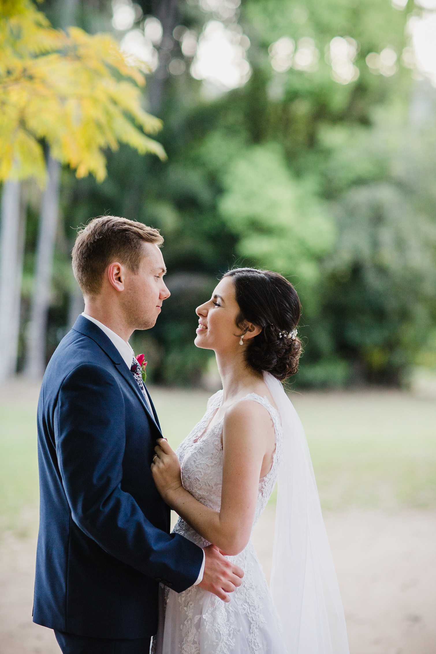 Boomerang_Farm_Gold_Coast_Wedding_Photography-214.jpg