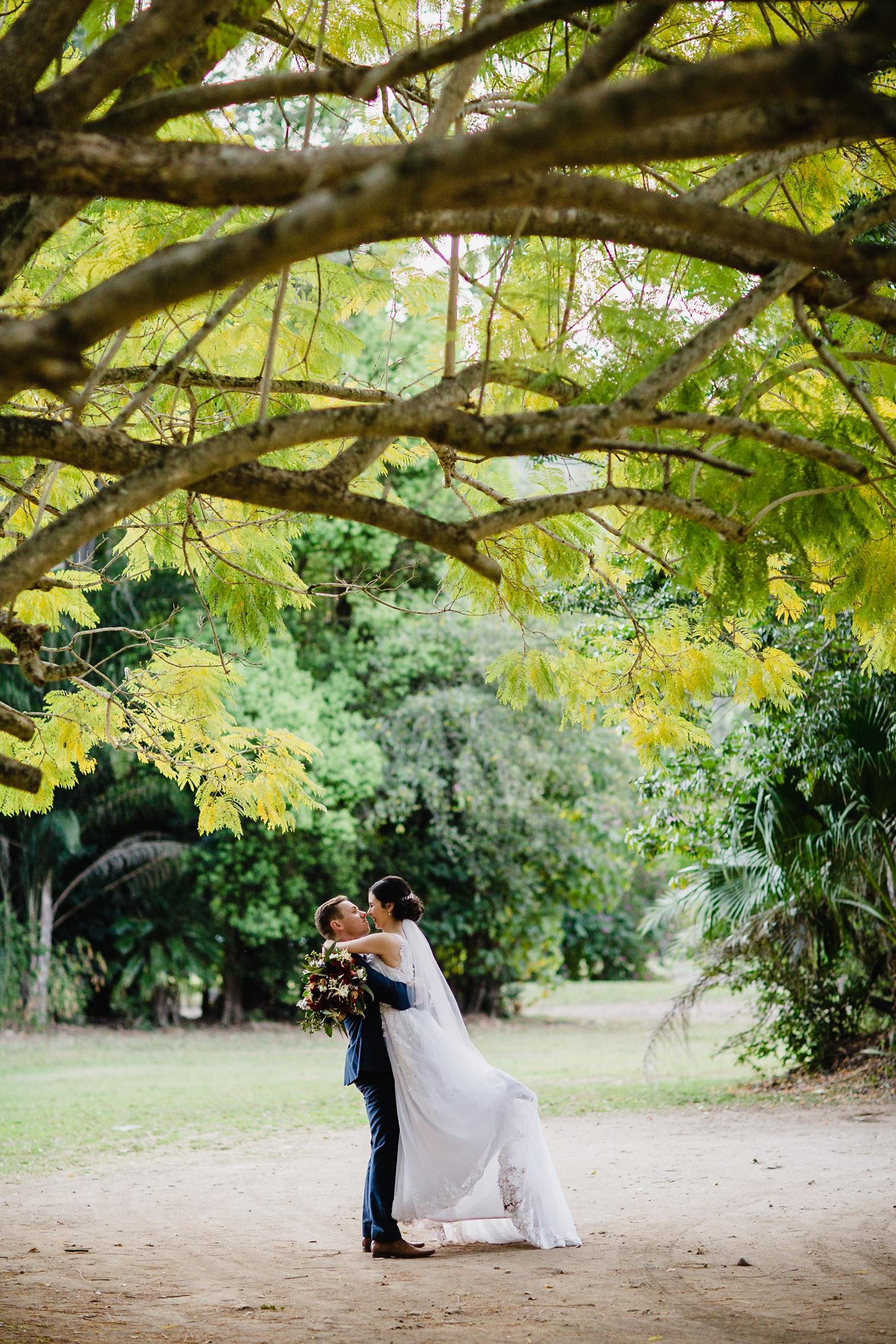 Boomerang_Farm_Gold_Coast_Wedding_Photography-213.jpg