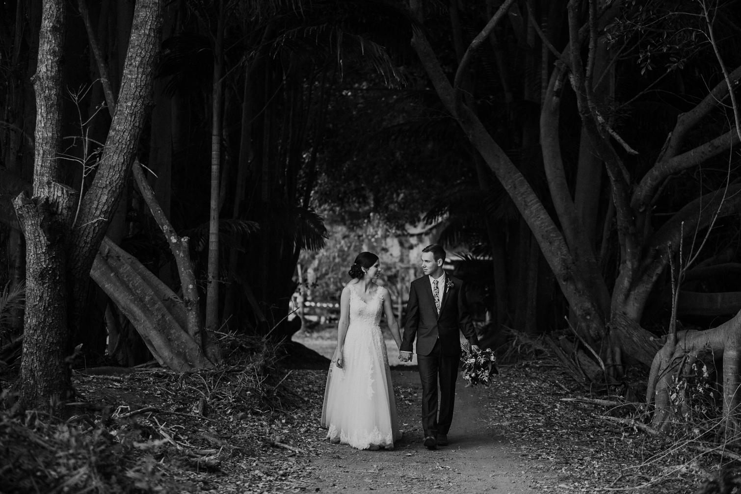Boomerang_Farm_Gold_Coast_Wedding_Photography-222.jpg