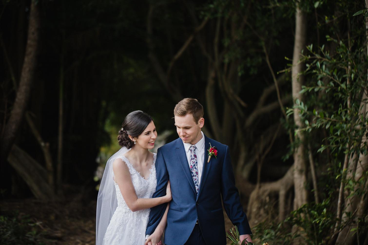 Boomerang_Farm_Gold_Coast_Wedding_Photography-224.jpg
