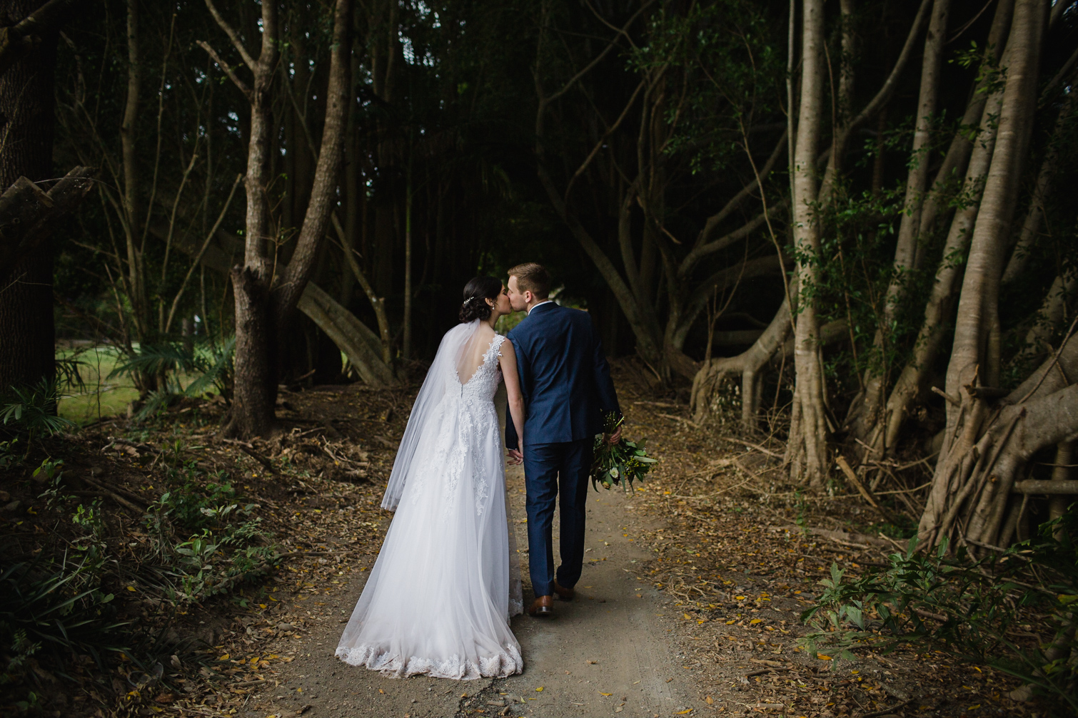 Boomerang_Farm_Gold_Coast_Wedding_Photography-227.jpg