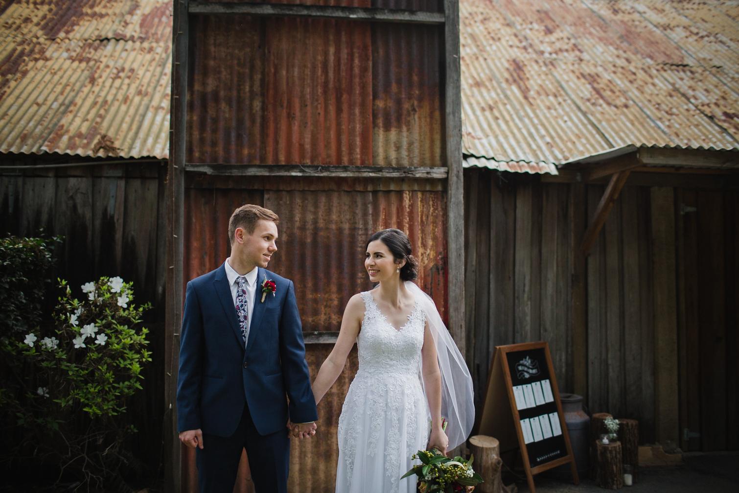 Boomerang_Farm_Gold_Coast_Wedding_Photography-230.jpg