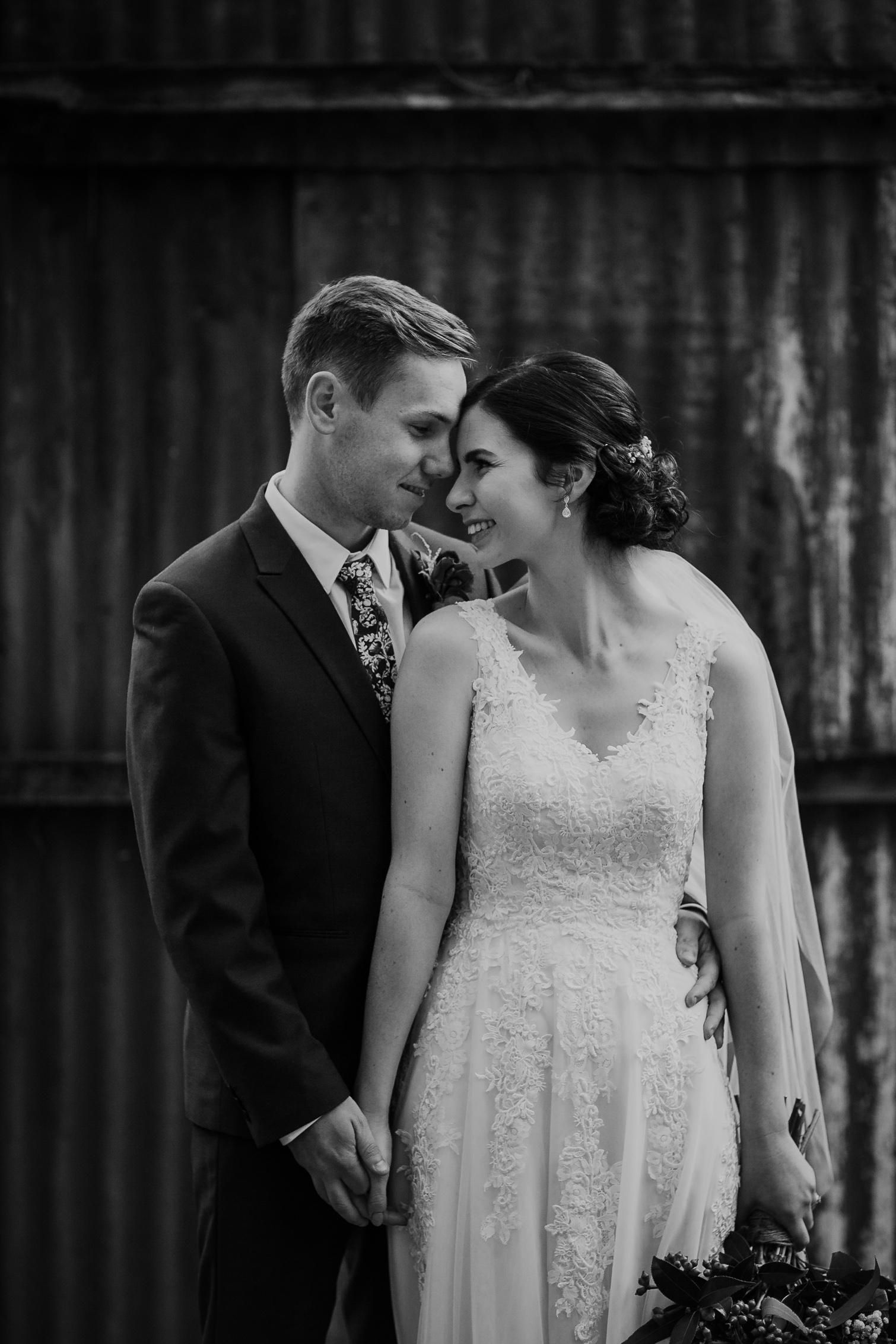 Boomerang_Farm_Gold_Coast_Wedding_Photography-236.jpg