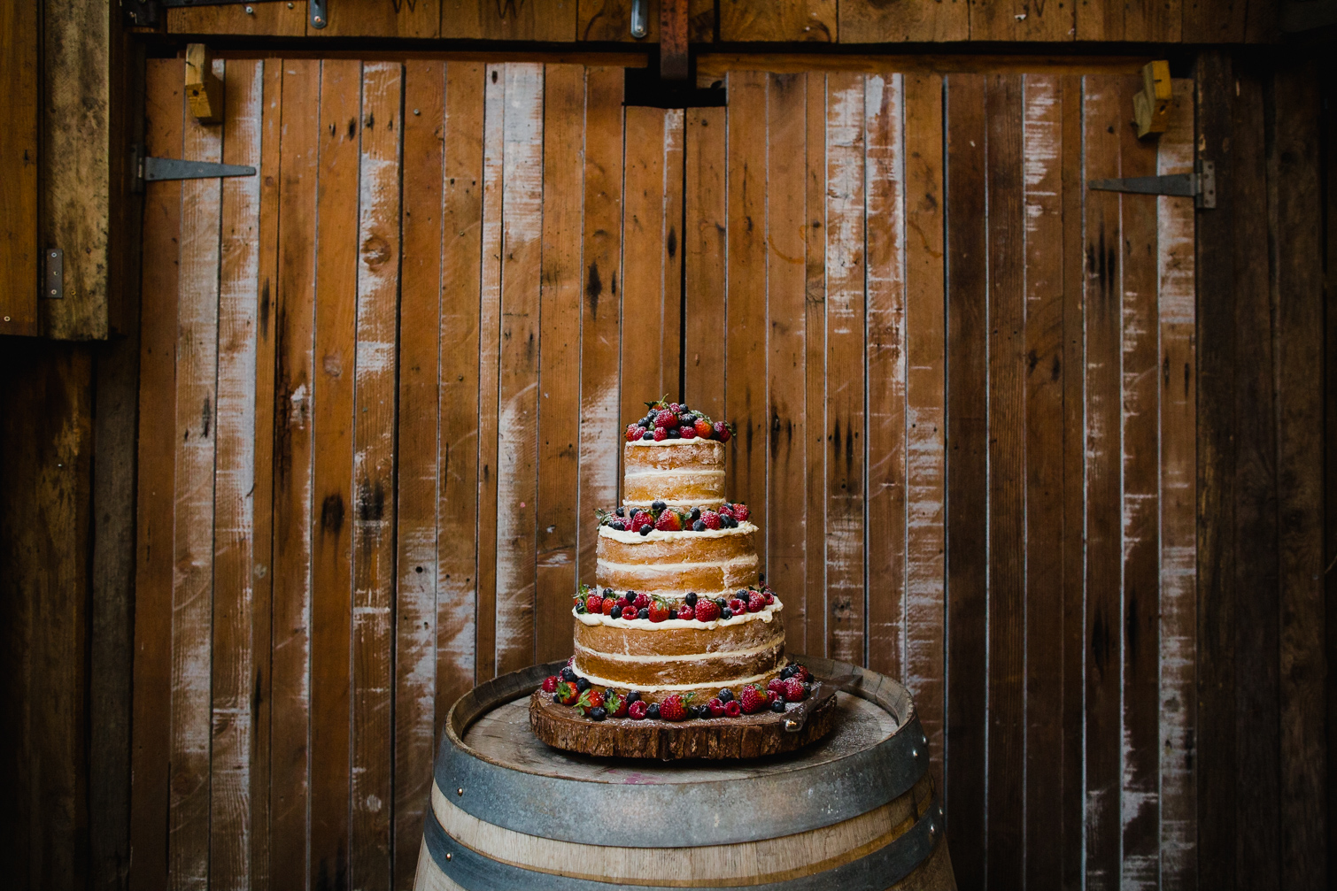Boomerang_Farm_Gold_Coast_Wedding_Photography-237.jpg