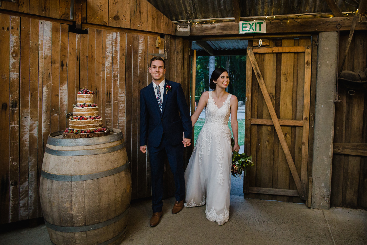 Boomerang_Farm_Gold_Coast_Wedding_Photography-239.jpg