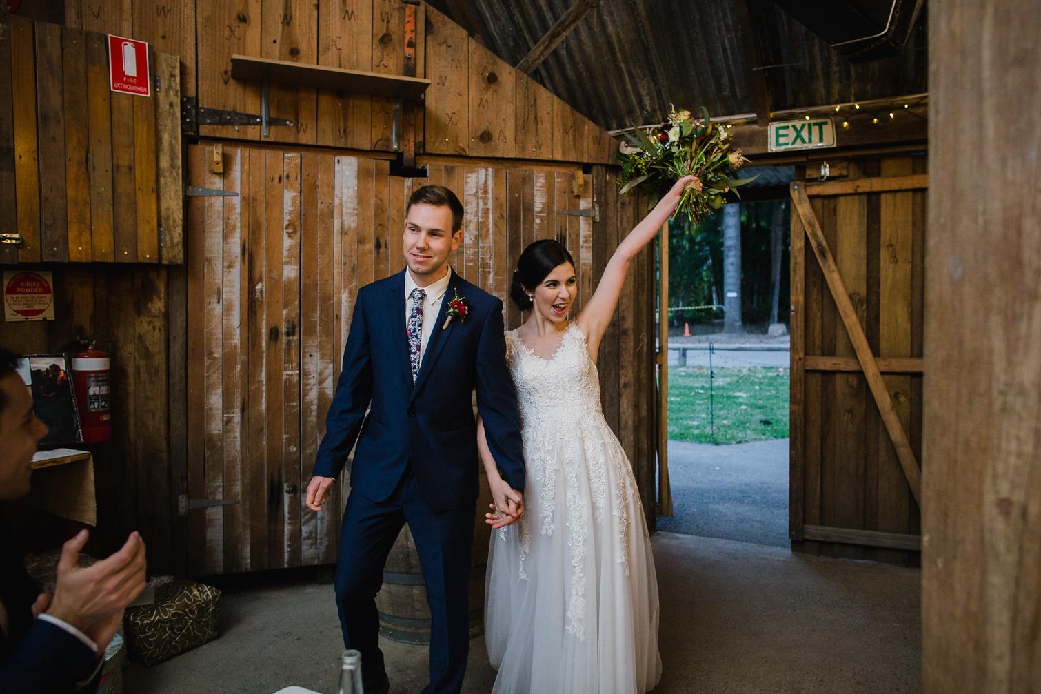 Boomerang_Farm_Gold_Coast_Wedding_Photography-241.jpg