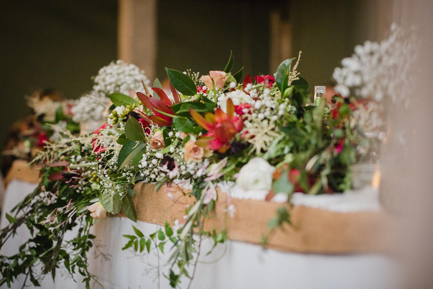 Boomerang_Farm_Gold_Coast_Wedding_Photography-245.jpg