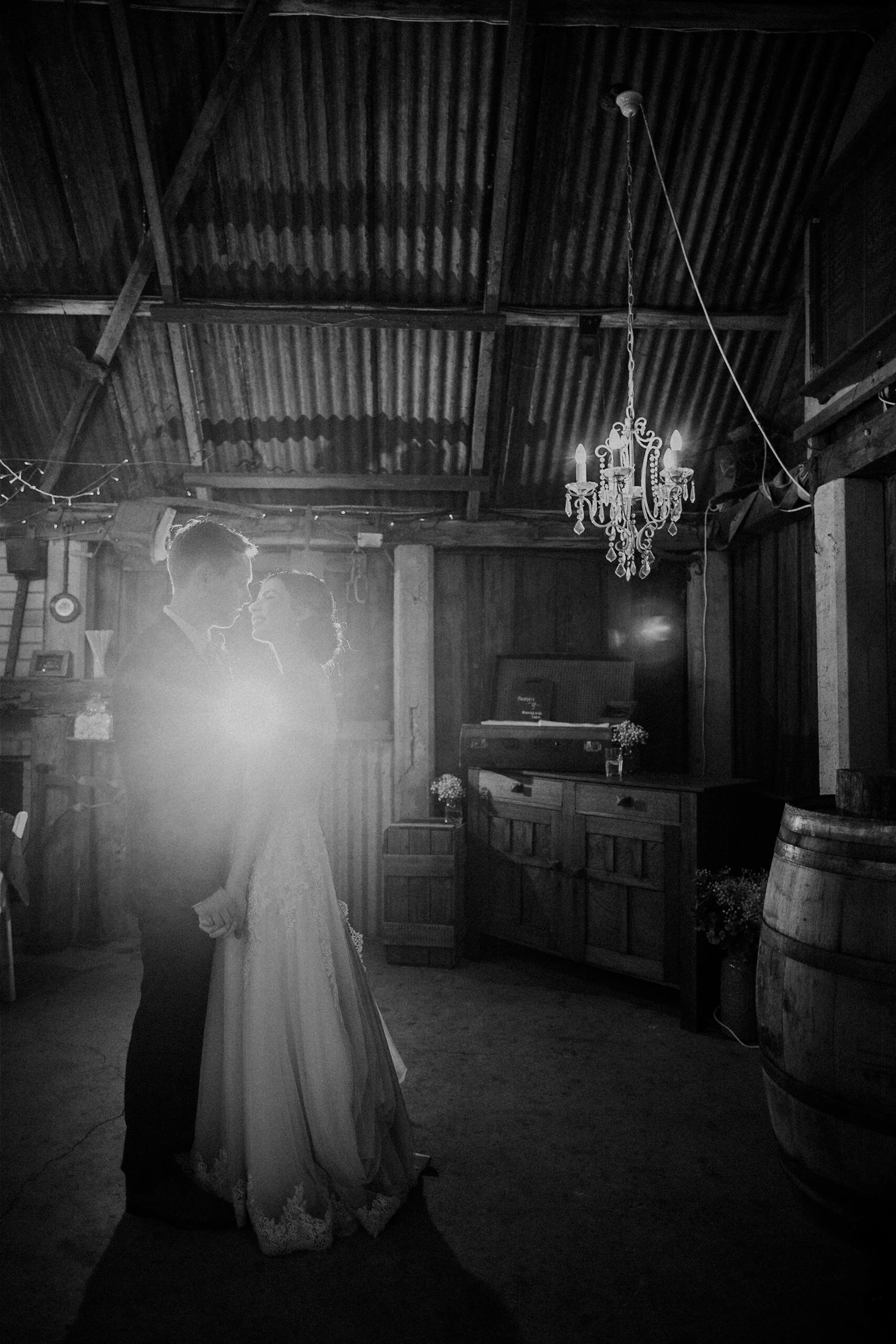 Boomerang_Farm_Gold_Coast_Wedding_Photography-249.jpg