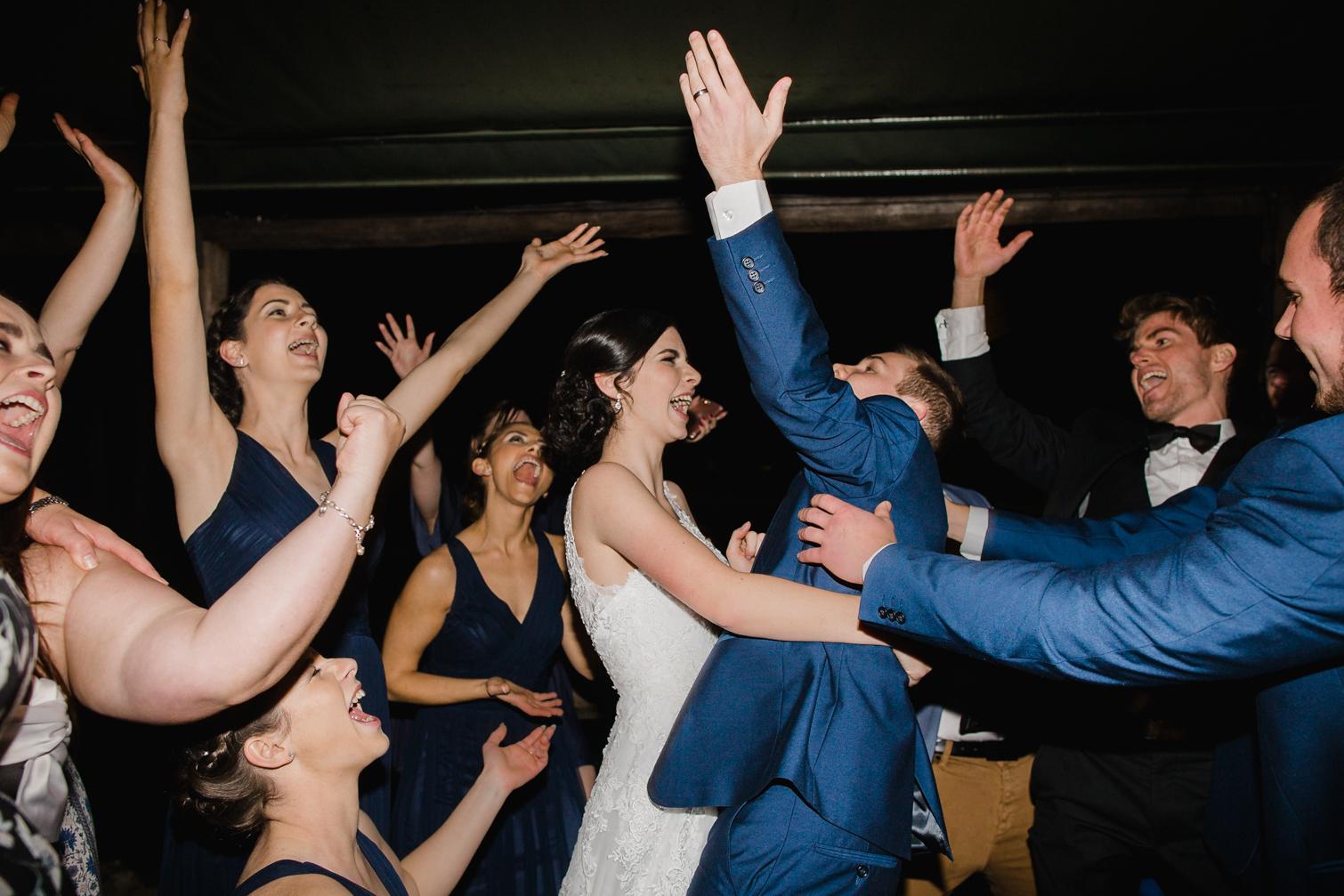 Boomerang_Farm_Gold_Coast_Wedding_Photography-280.jpg