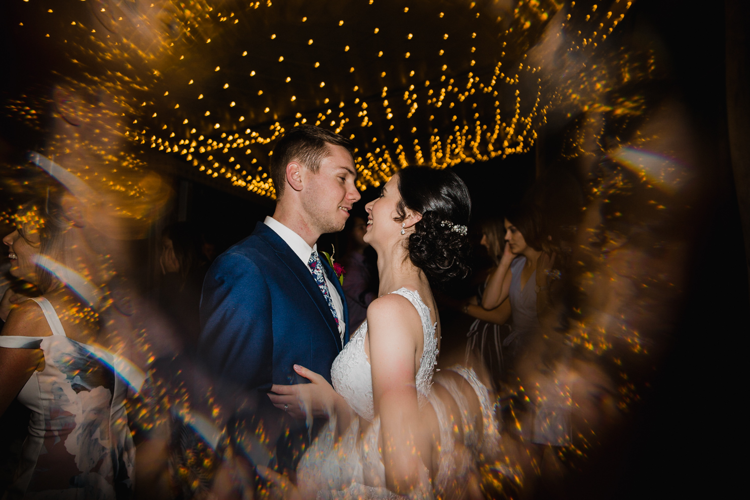 Boomerang_Farm_Gold_Coast_Wedding_Photography-291.jpg