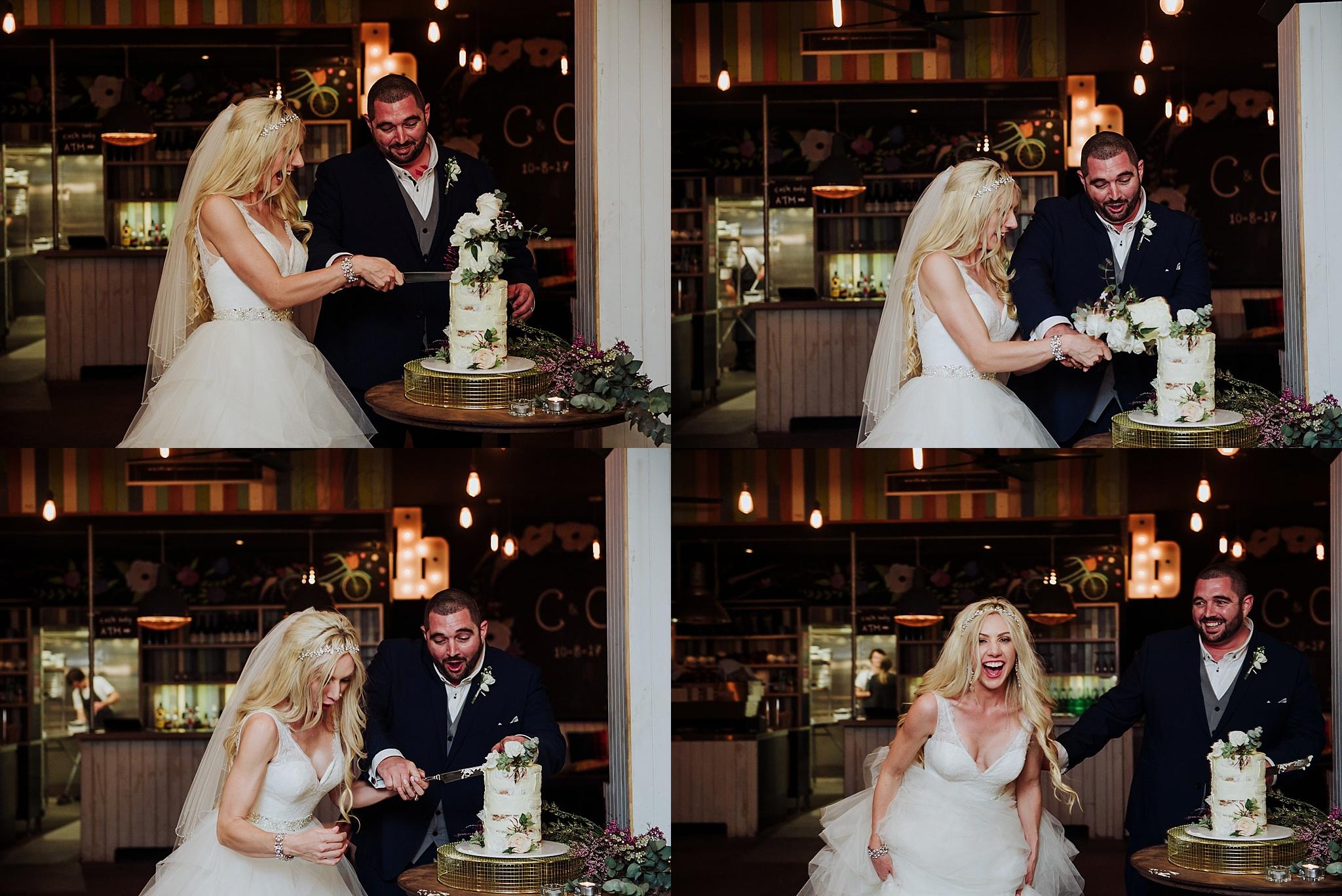 Belongil_Byron_Bay_Restaurant_Wedding_cake_fail_0004.jpg