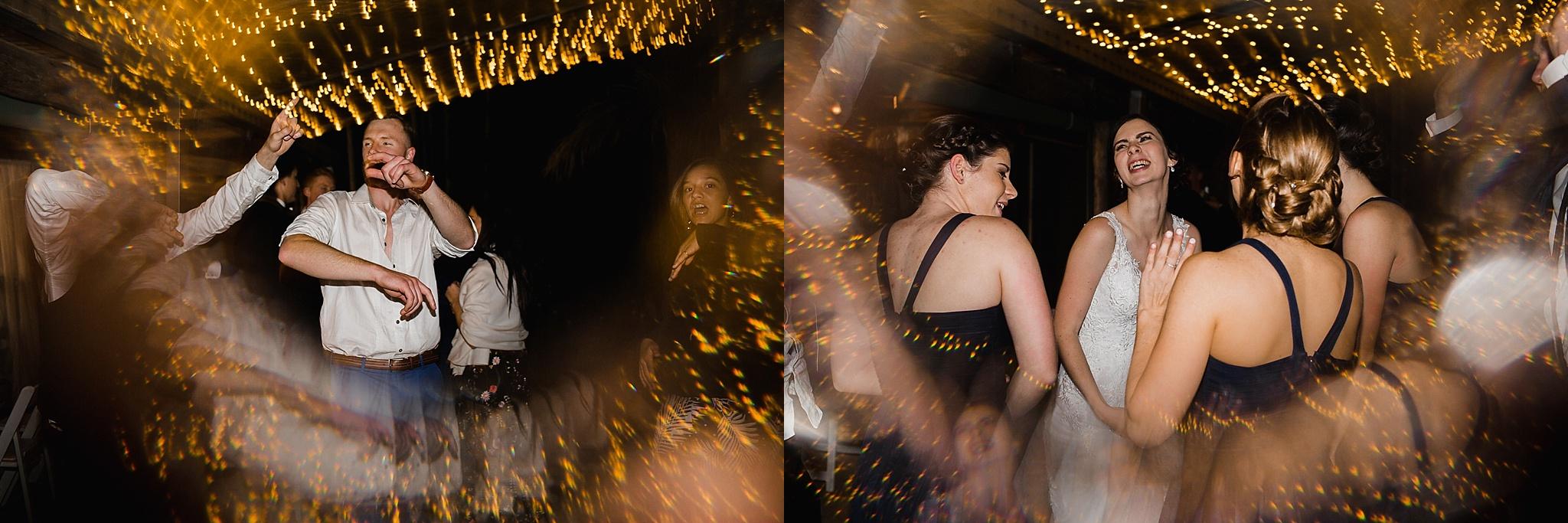 Boomerany_Farm_Wedding_dancing_0002.jpg