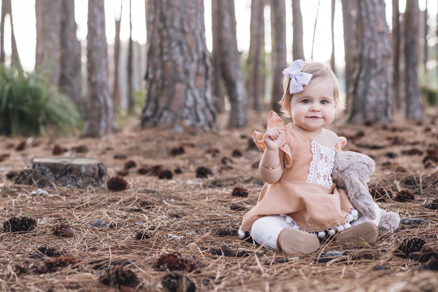 Toddler _ family _ shoot - gold _ coast _ family _ photographer3.jpg
