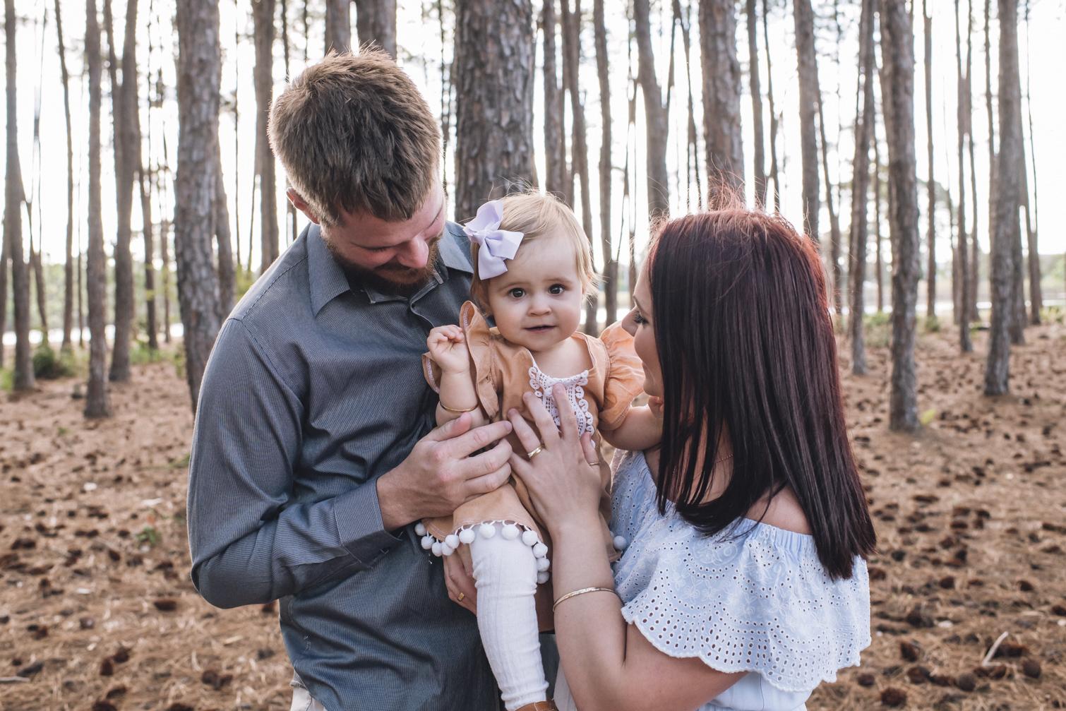 Toddler _ family _ shoot - gold _ coast _ family _ photographer14.jpg