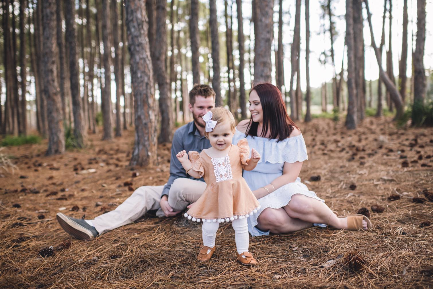 Toddler _ family _ shoot - gold _ coast _ family _ photographer20.jpg