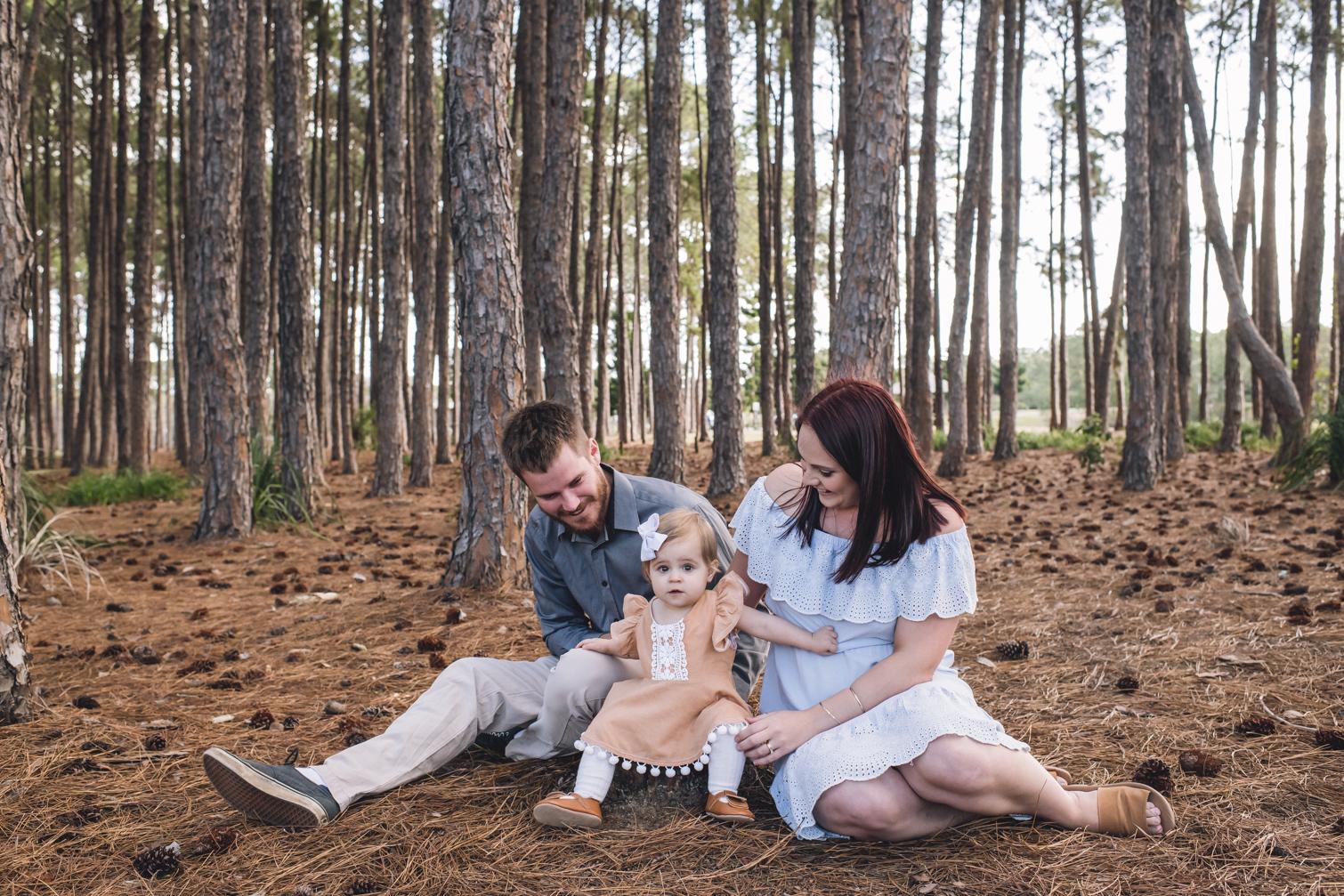 Toddler _ family _ shoot - gold _ coast _ family _ photographer19.jpg