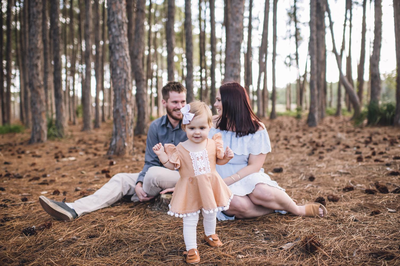 Toddler _ family _ shoot - gold _ coast _ family _ photographer21.jpg