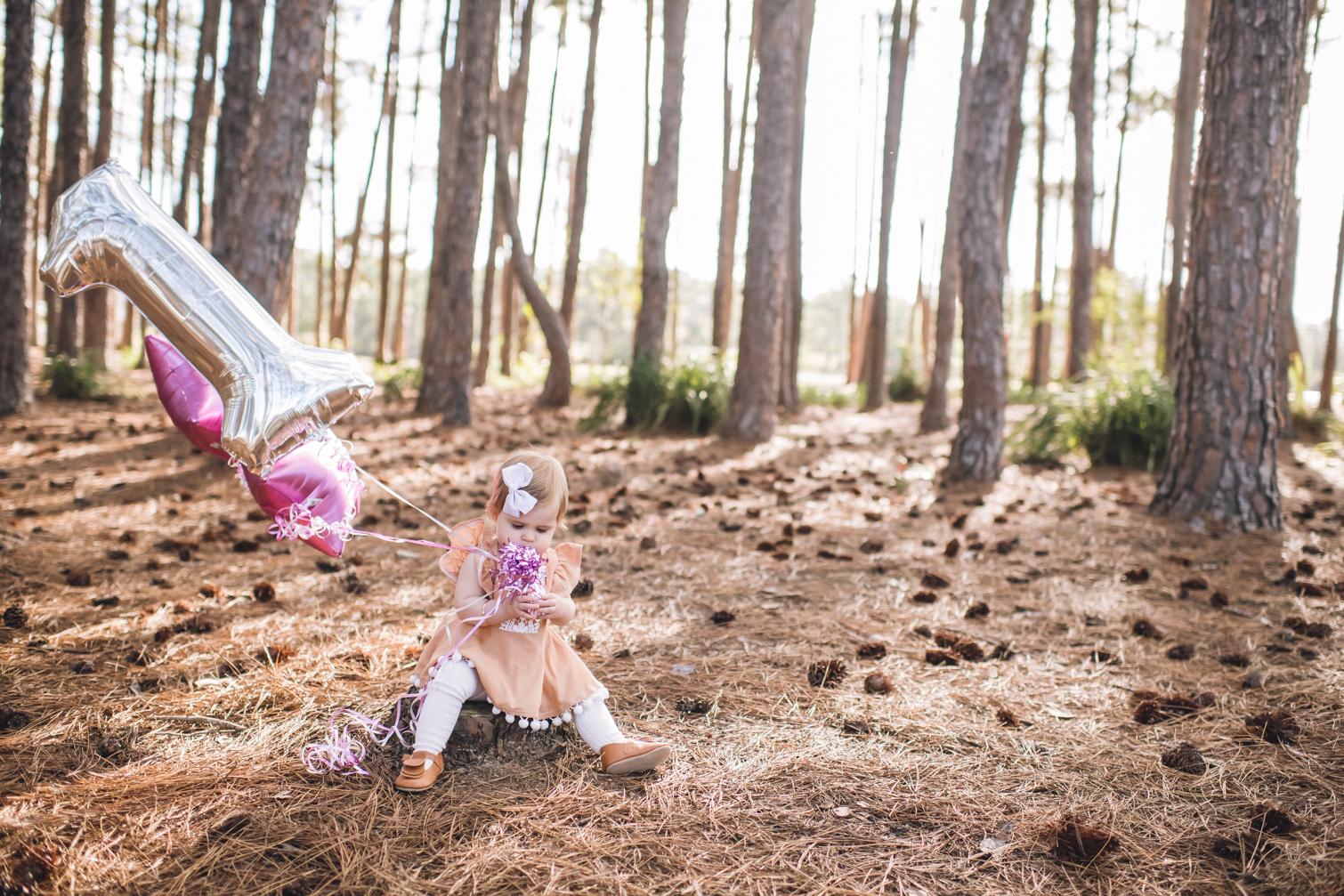 Toddler _ family _ shoot - gold _ coast _ family _ photographer25.jpg