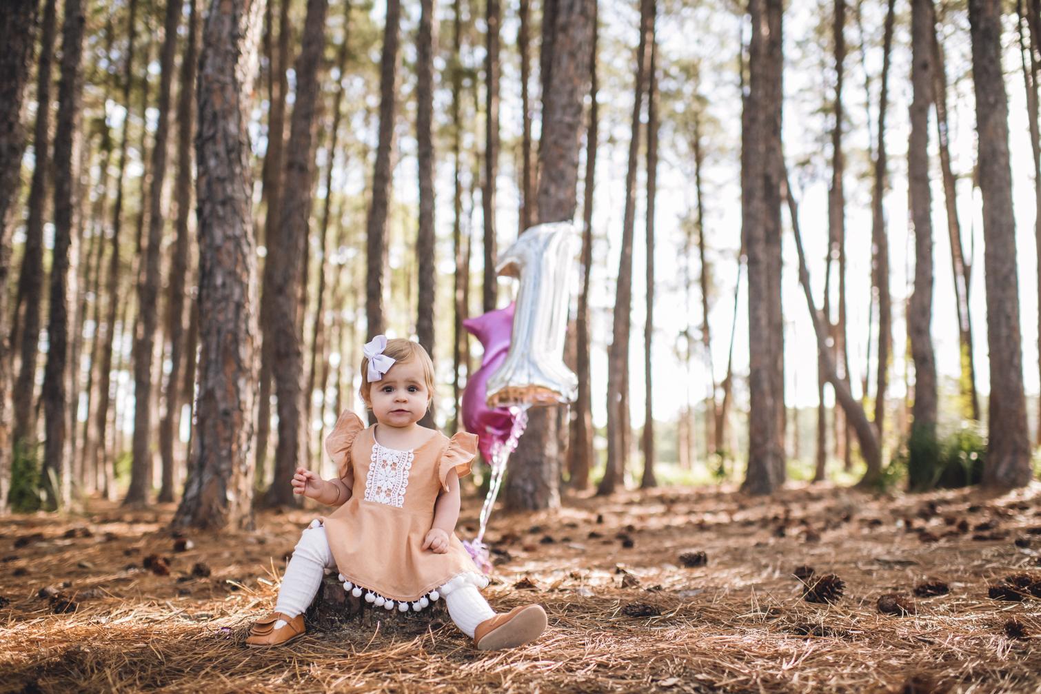 Toddler _ family _ shoot - gold _ coast _ family _ photographer26.jpg
