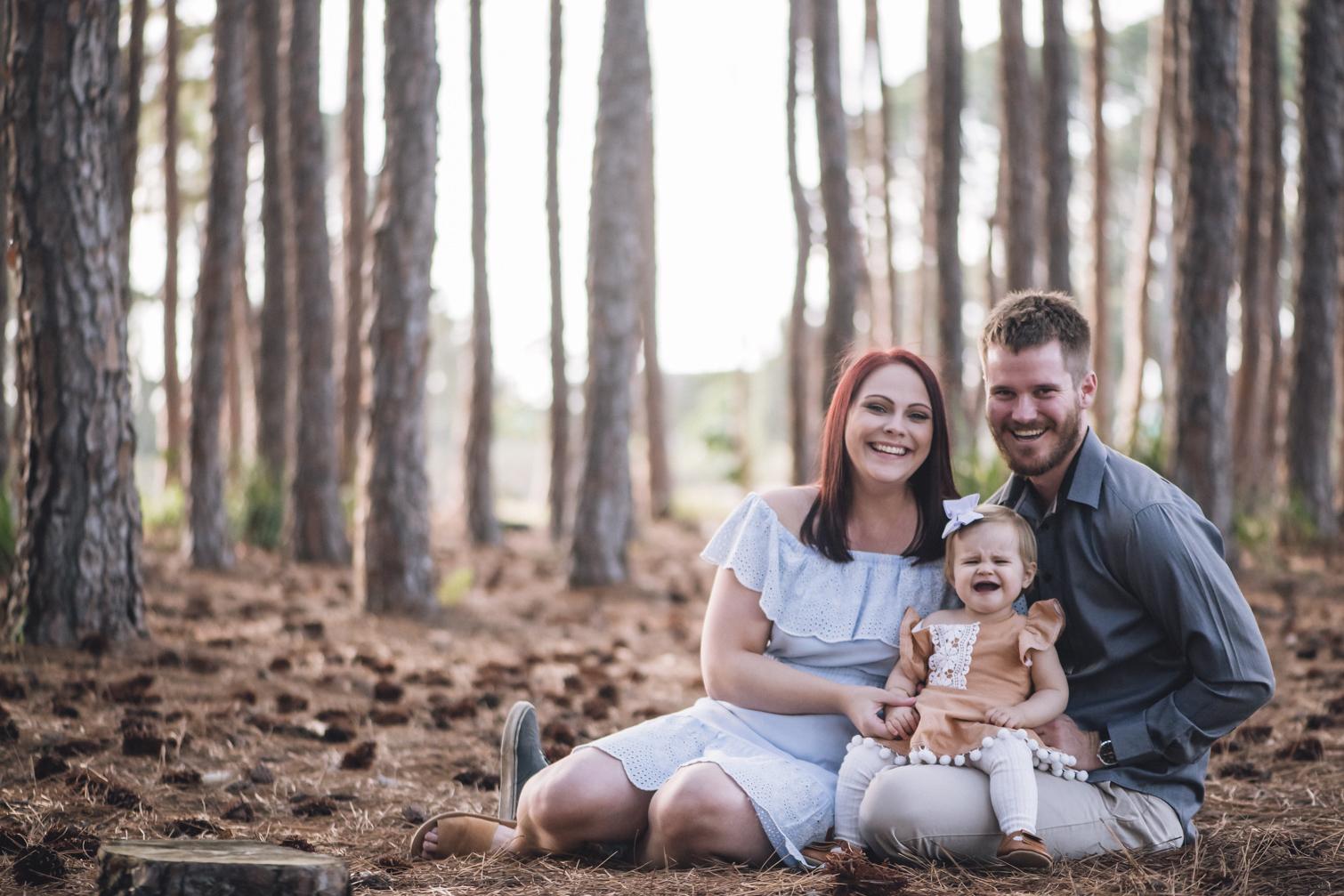 Toddler _ family _ shoot - gold _ coast _ family _ photographer43.jpg