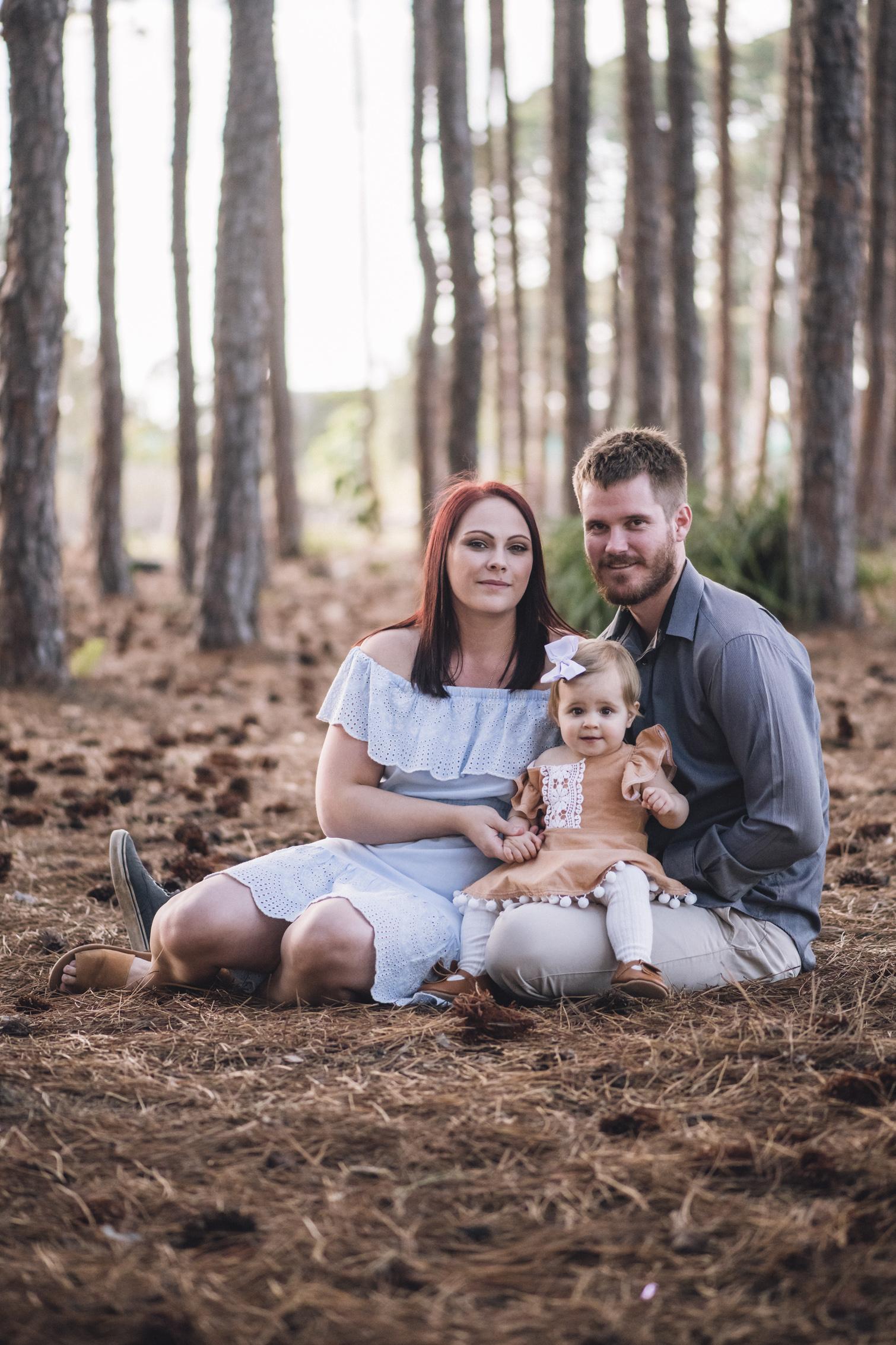 Toddler _ family _ shoot - gold _ coast _ family _ photographer42.jpg