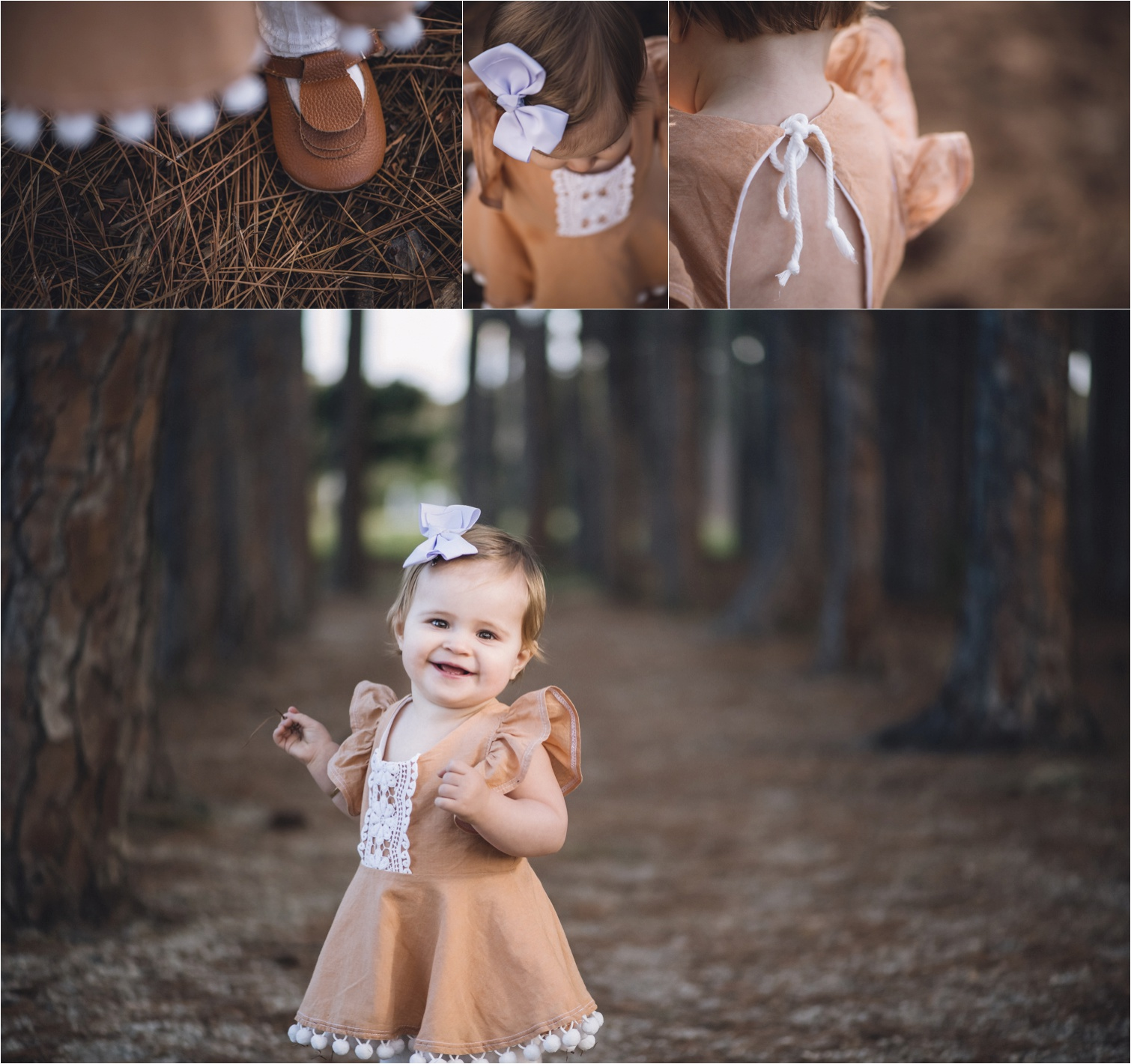 Pine_forest_family_photography_shoot - Gold Coast Family Photographer_0003.jpg