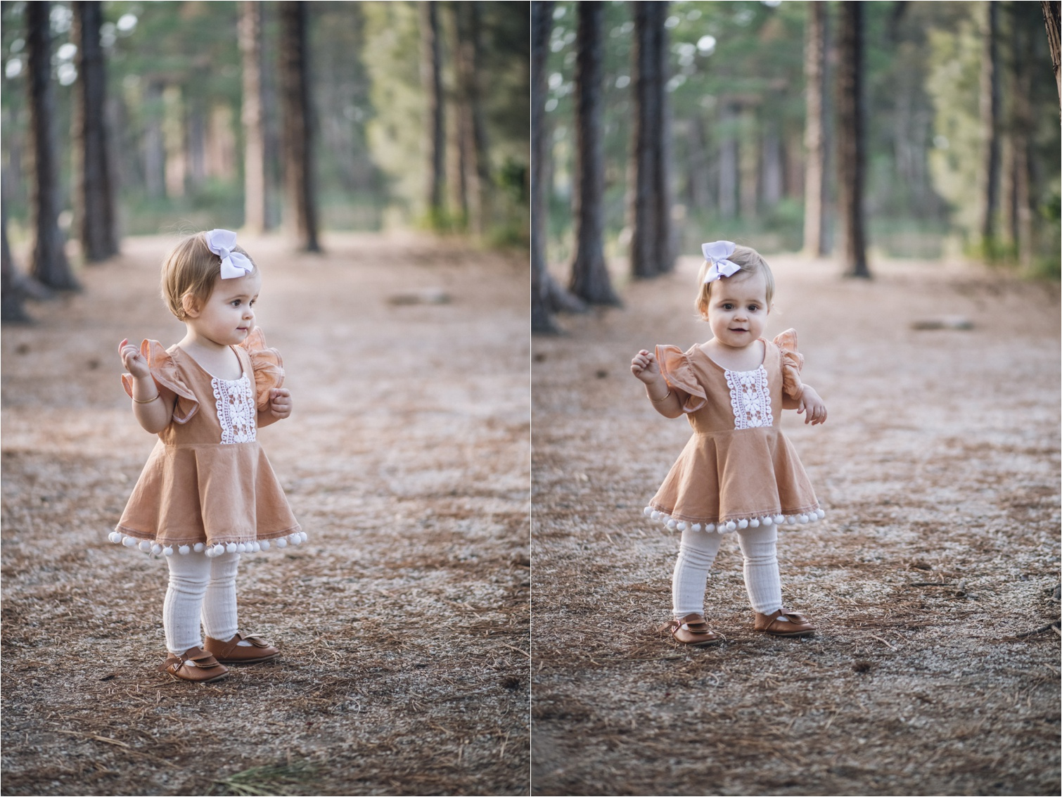 Pine_forest_family_photography_shoot - Gold Coast Family Photographer_0005.jpg