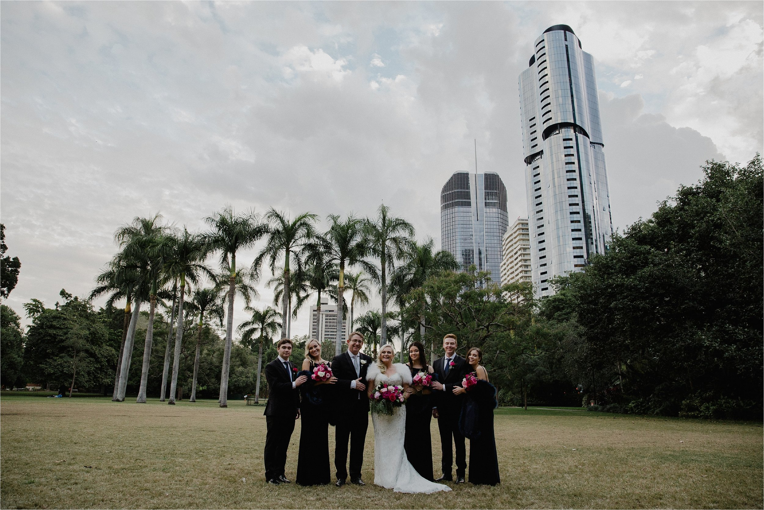 Brisbane - Blackbird - Wedding - Gold - Coast - Wedding - Photographers_0032.jpg