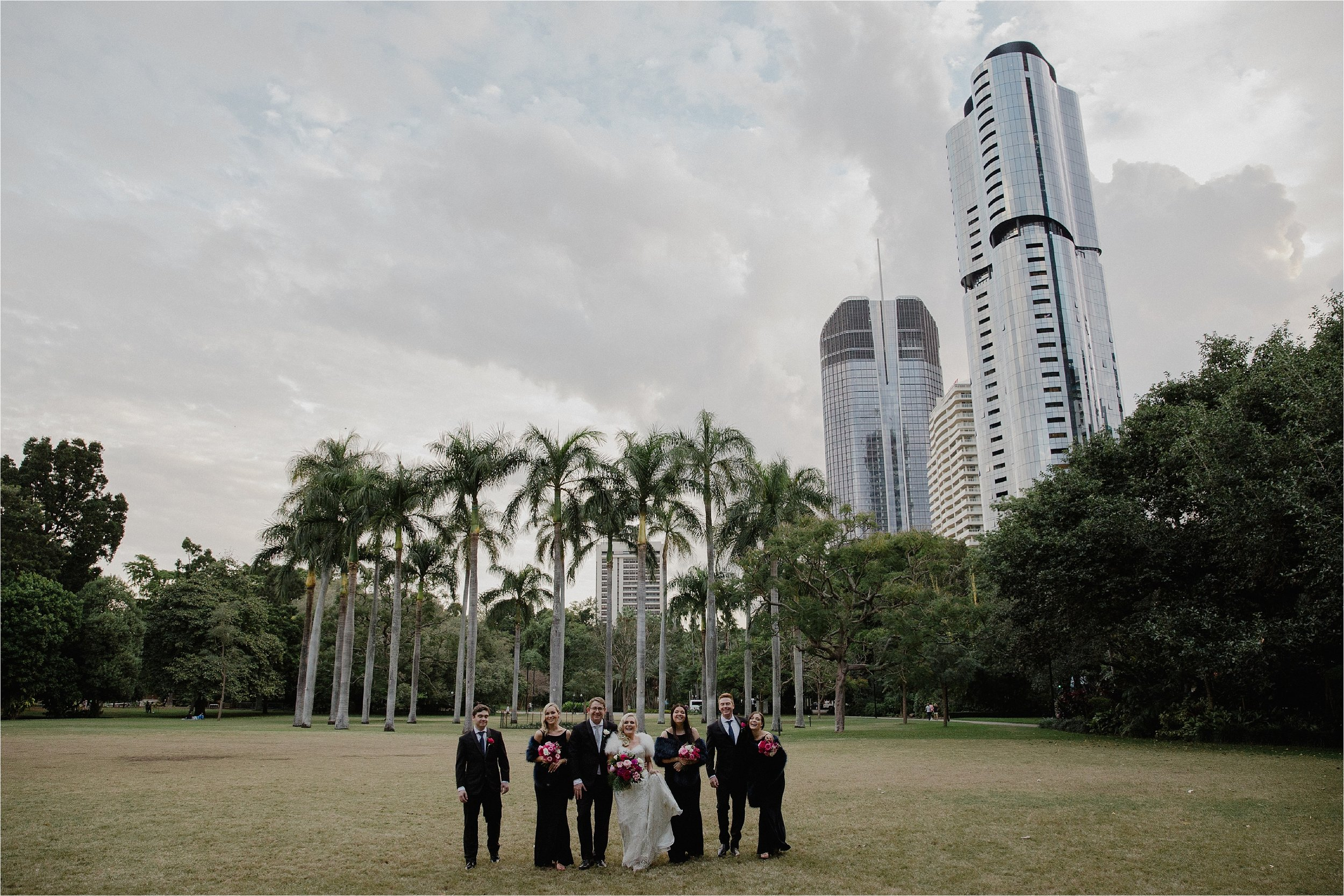 Brisbane - Blackbird - Wedding - Gold - Coast - Wedding - Photographers_0033.jpg