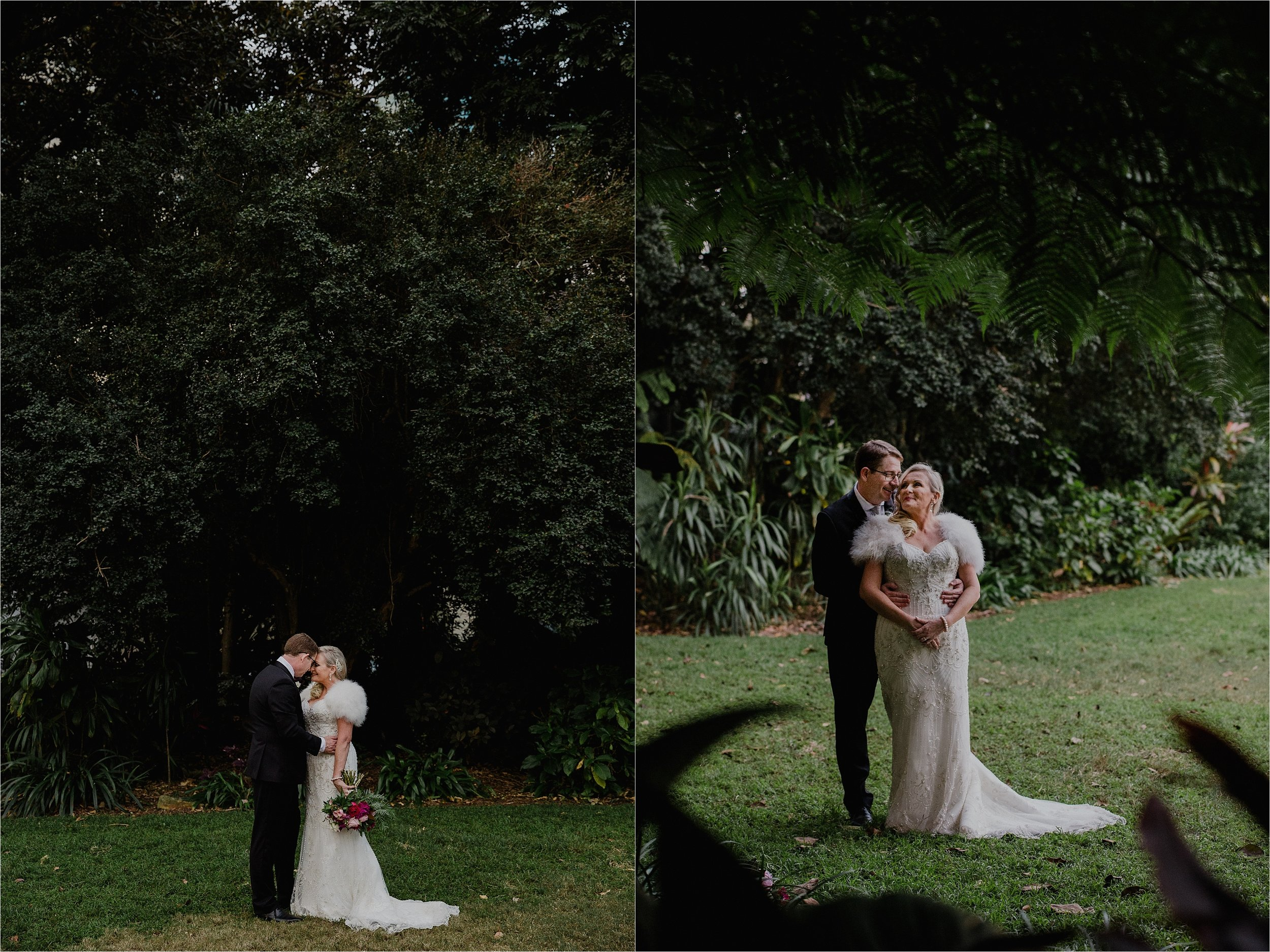 Brisbane - Blackbird - Wedding - Gold - Coast - Wedding - Photographers_0035.jpg