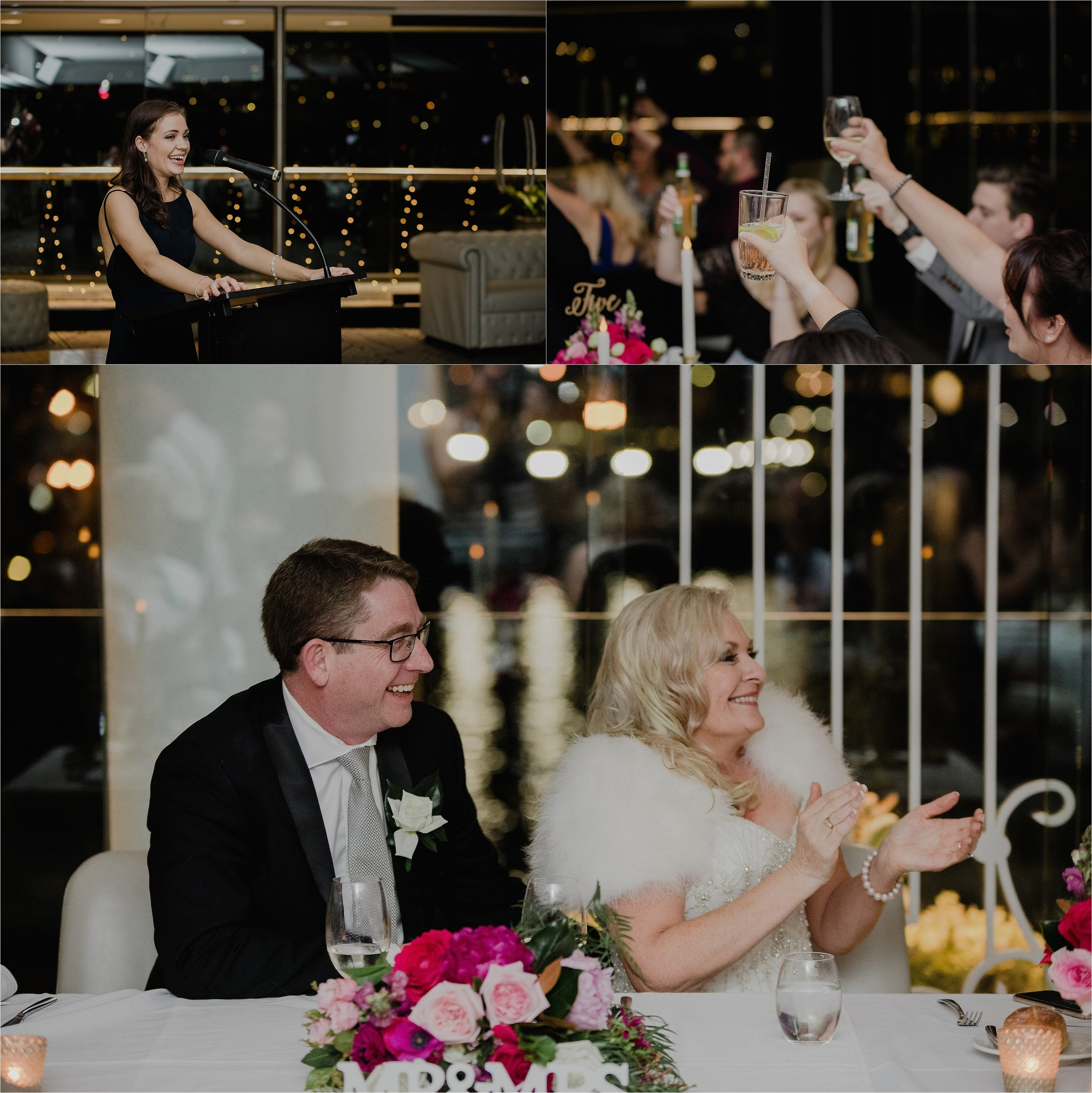 Brisbane - Blackbirds - Wedding - Gold - Coast - Wedding - Photographers_0177.jpg