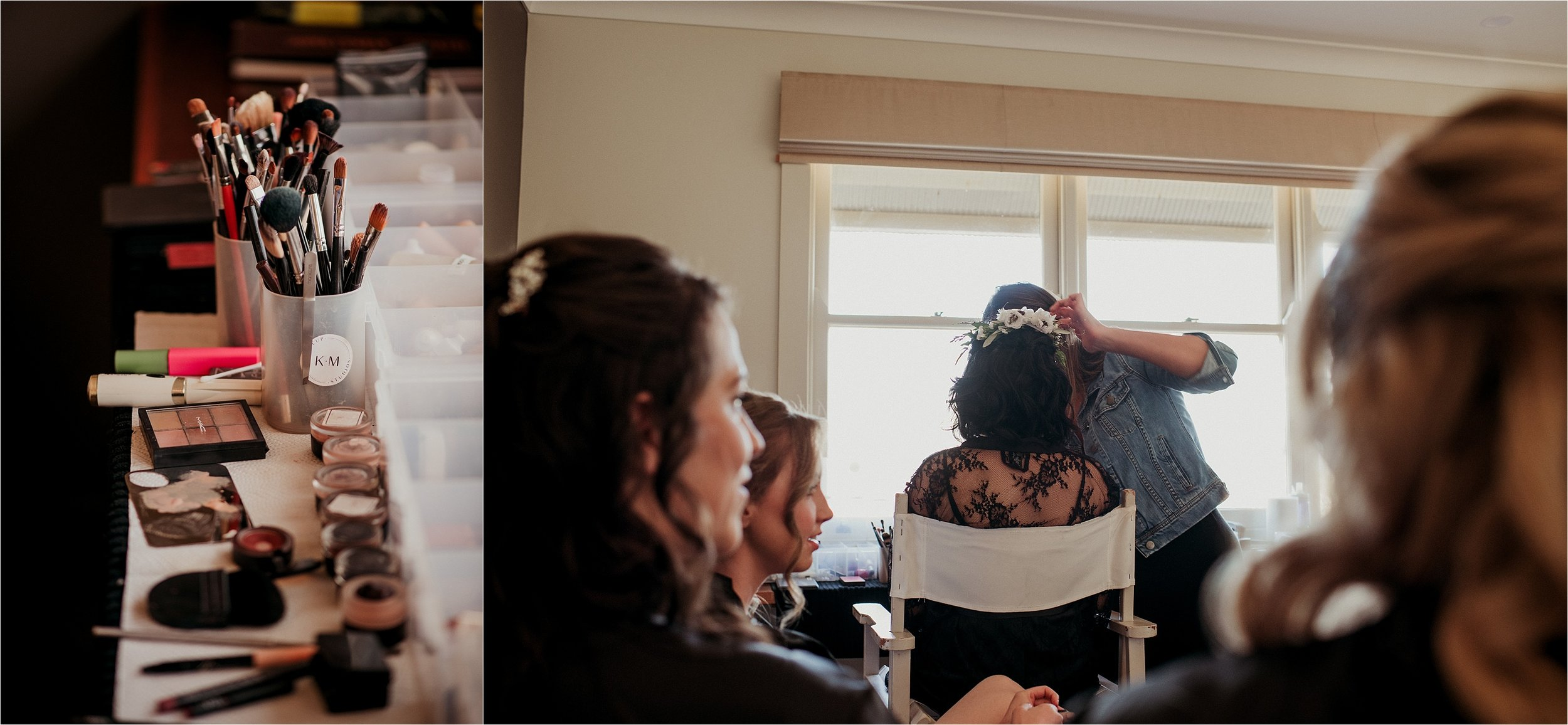 Spicers - Hidden - Vale - Wedding - Gold - Coast - Wedding - Photographers_0096.jpg