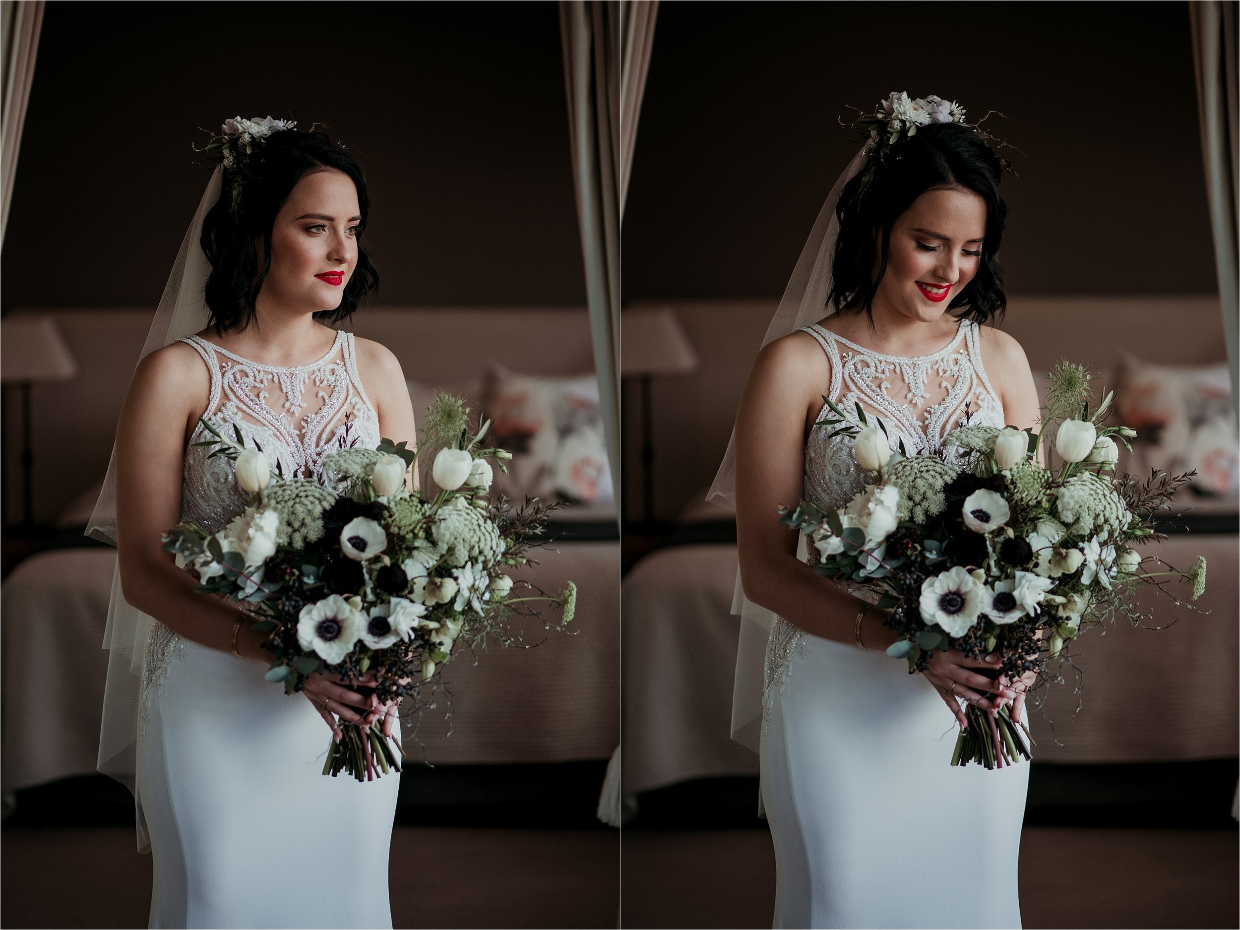 Spicers - Hidden - Vale - Wedding - Gold - Coast - Wedding - Photographers_0113.jpg