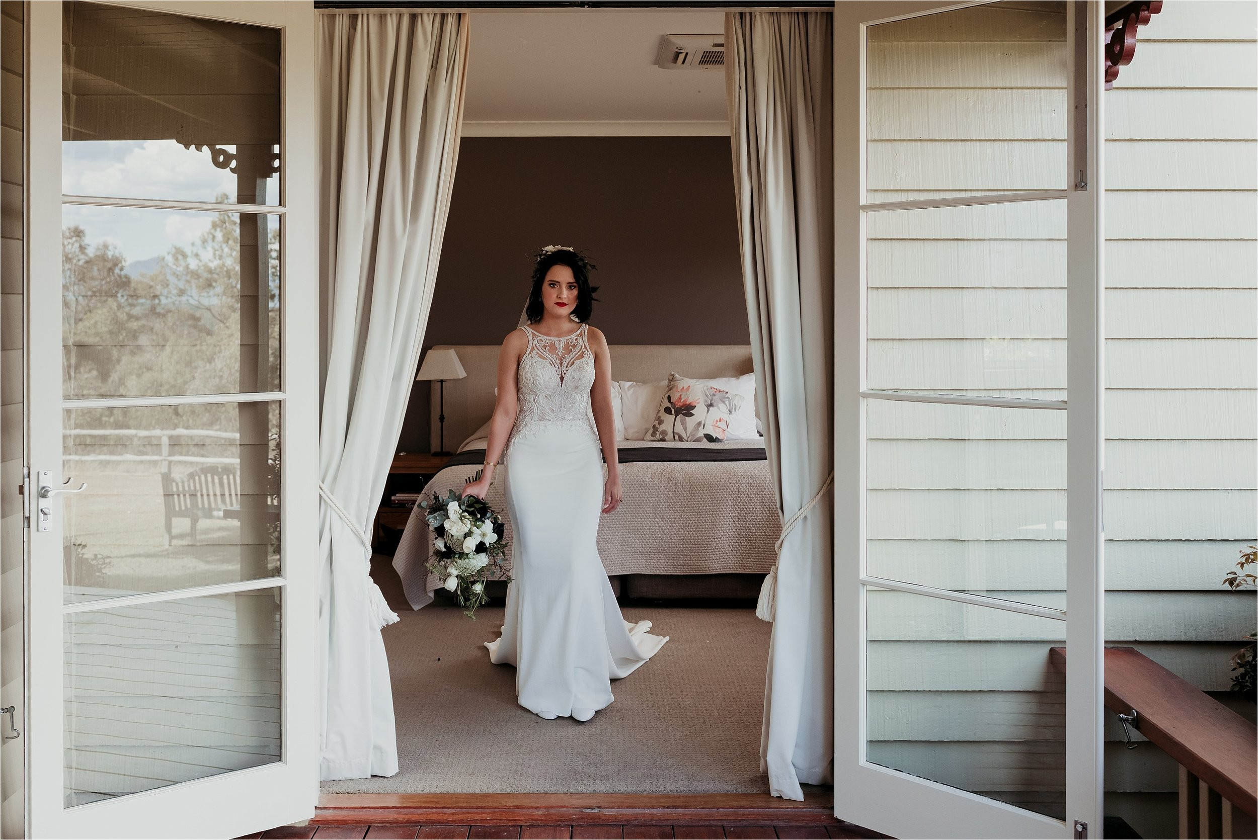 Spicers - Hidden - Vale - Wedding - Gold - Coast - Wedding - Photographers_0117.jpg